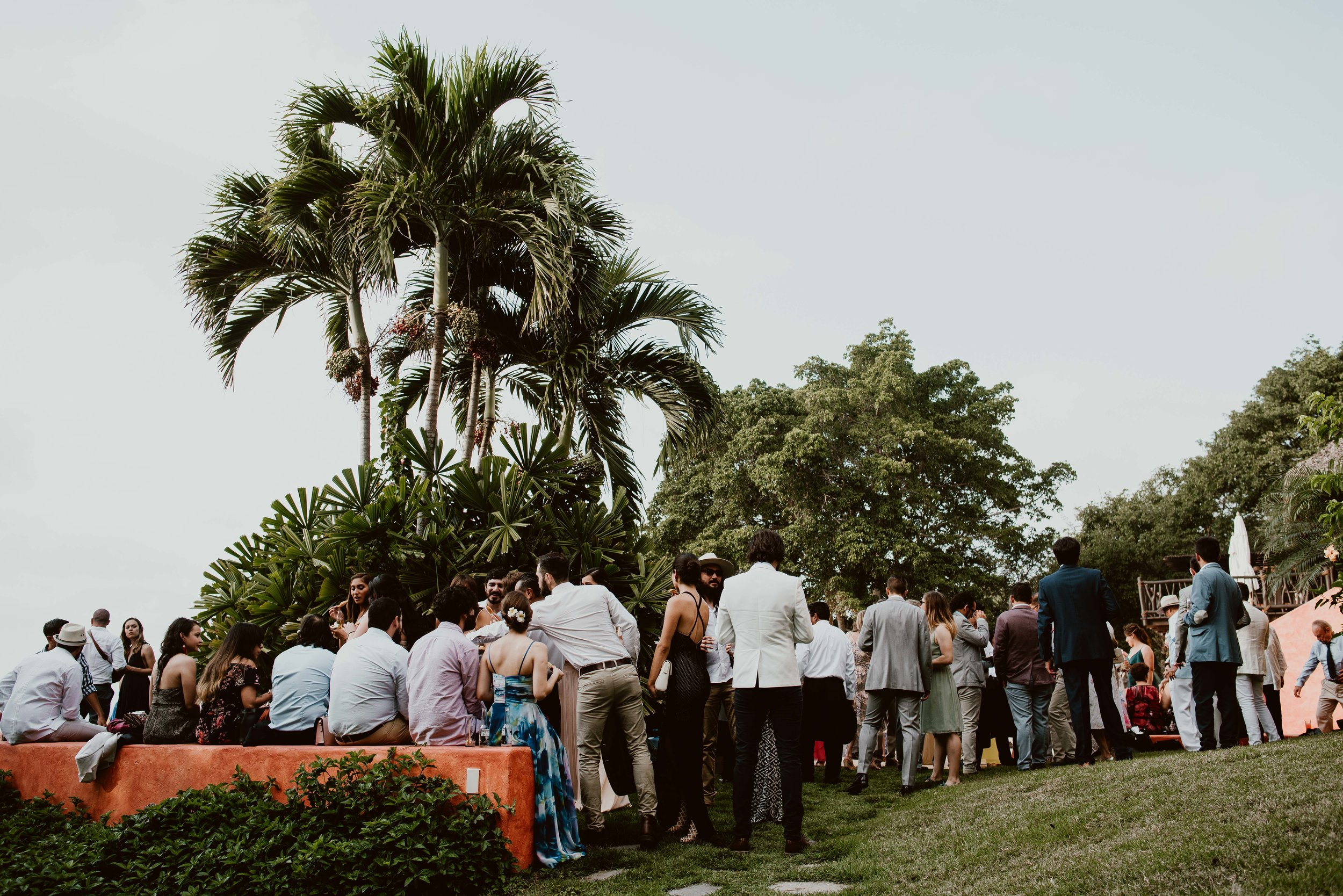 Mariana+Blake Sayulita Wedding-255.jpg