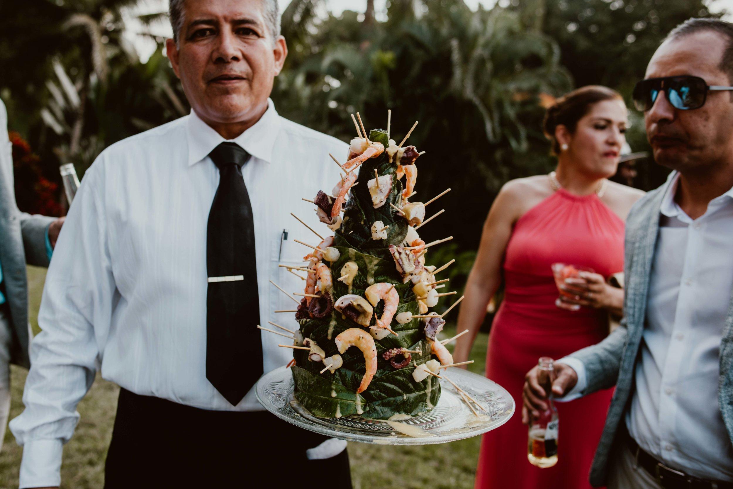 Mariana+Blake Sayulita Wedding-260.jpg
