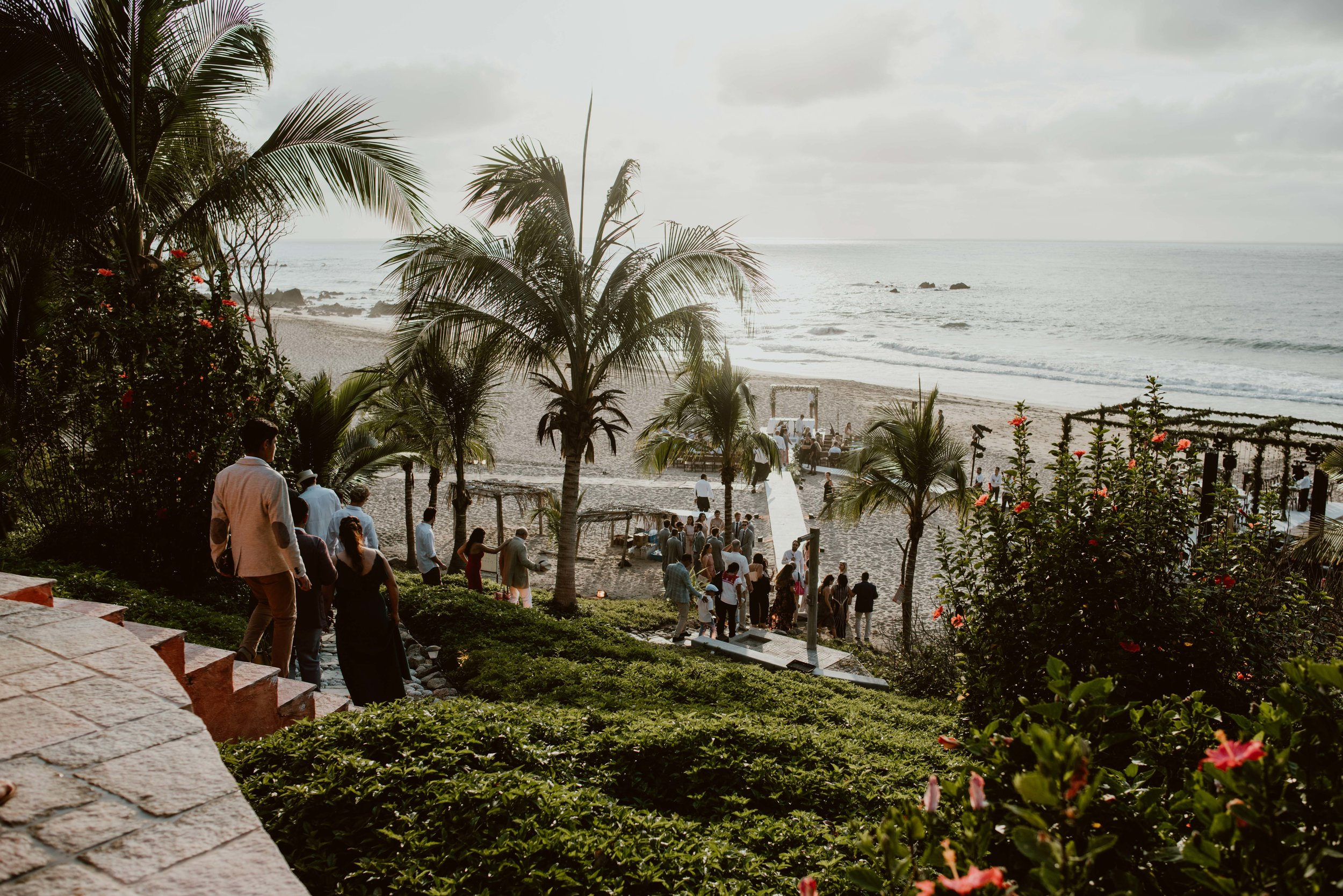 Mariana+Blake Sayulita Wedding-282.jpg