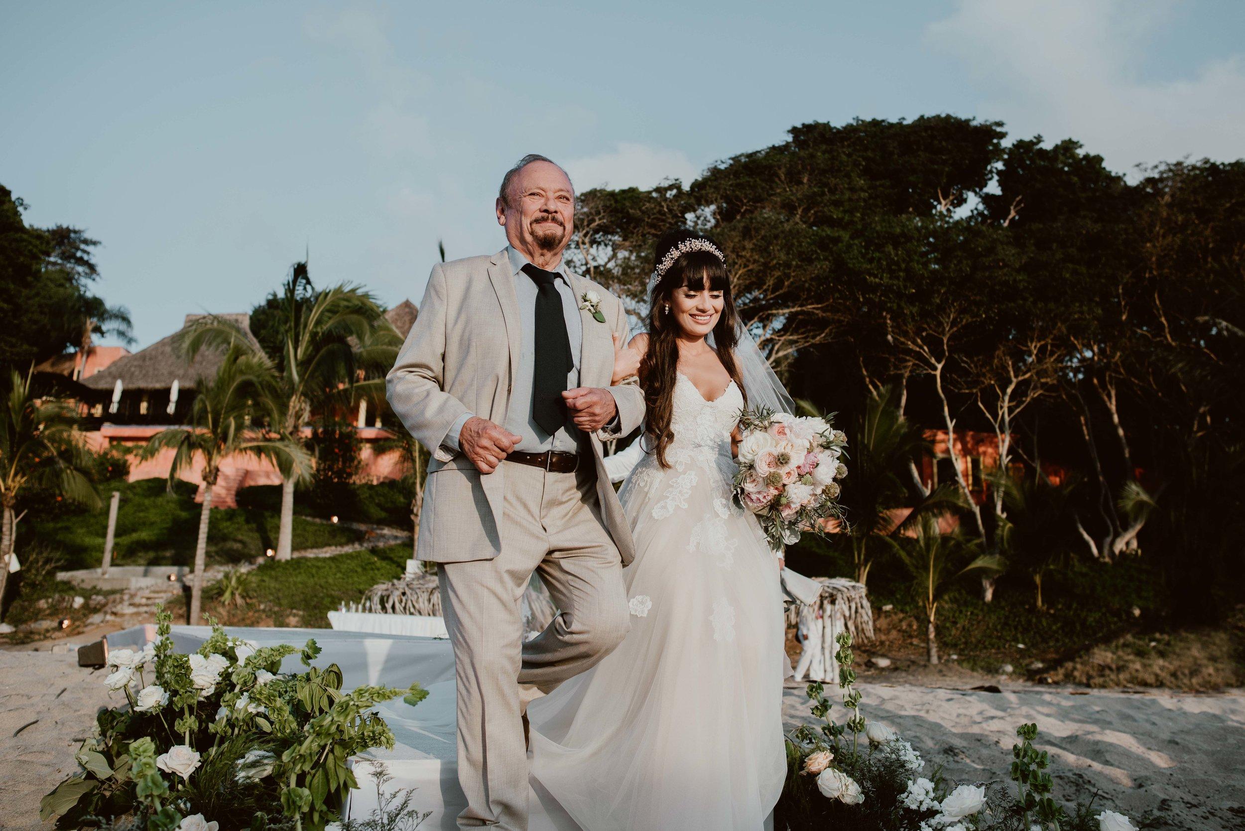 Mariana+Blake Sayulita Wedding-312.jpg