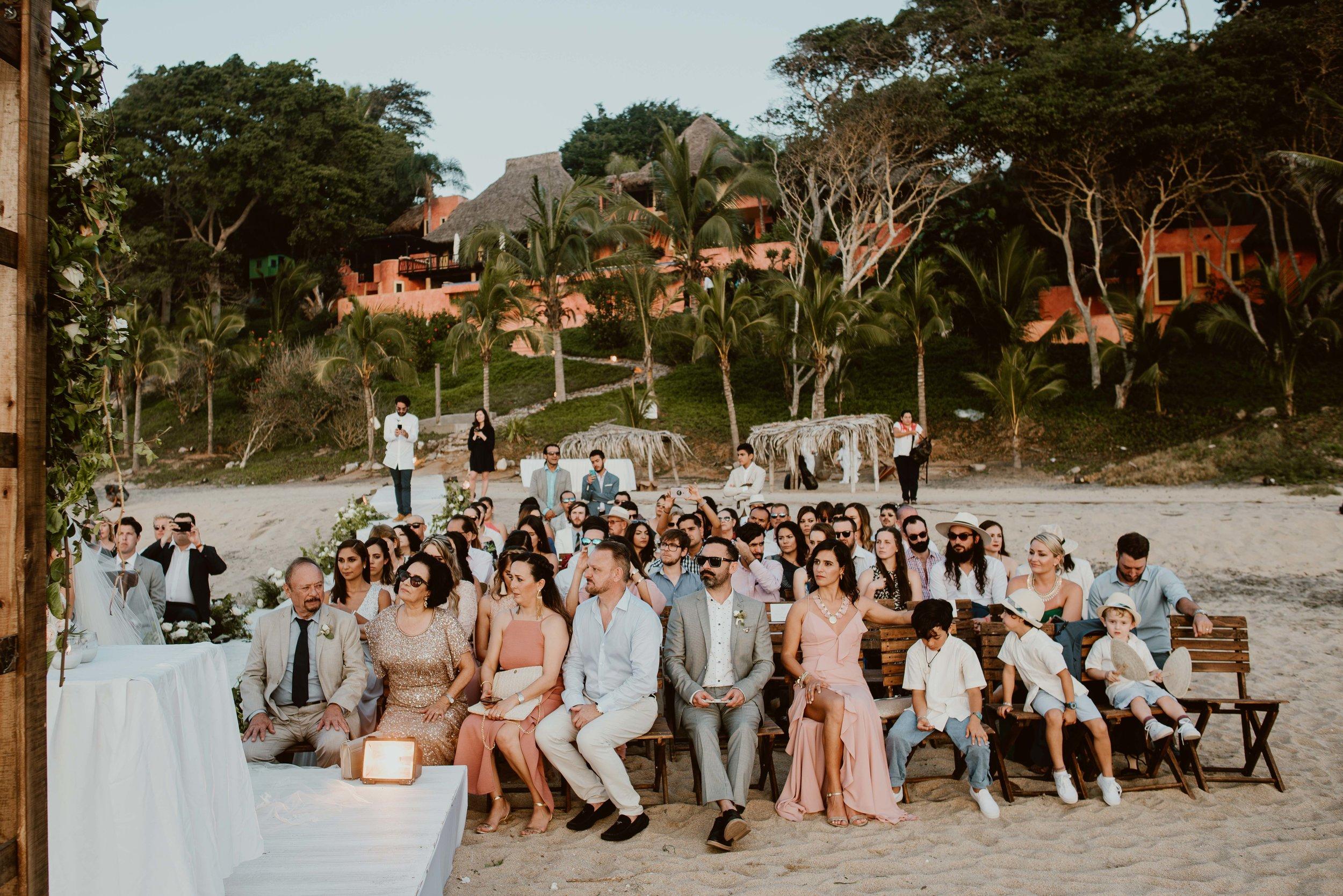 Mariana+Blake Sayulita Wedding-325.jpg