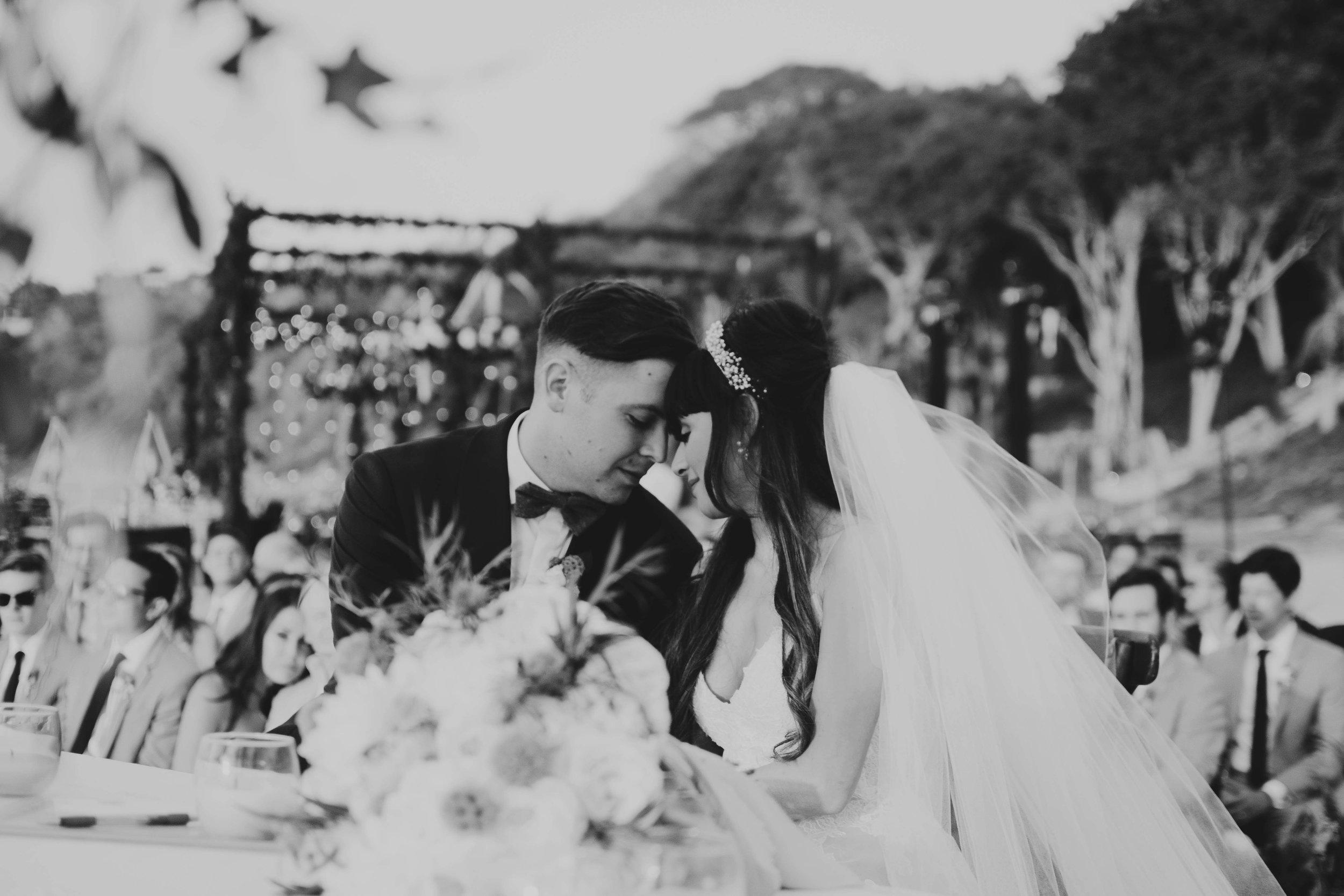 Mariana+Blake Sayulita Wedding-330.jpg