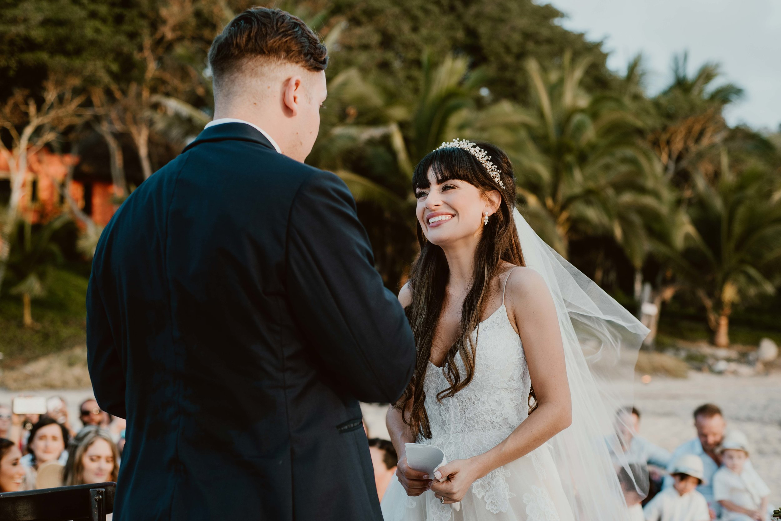 Mariana+Blake Sayulita Wedding-332.jpg