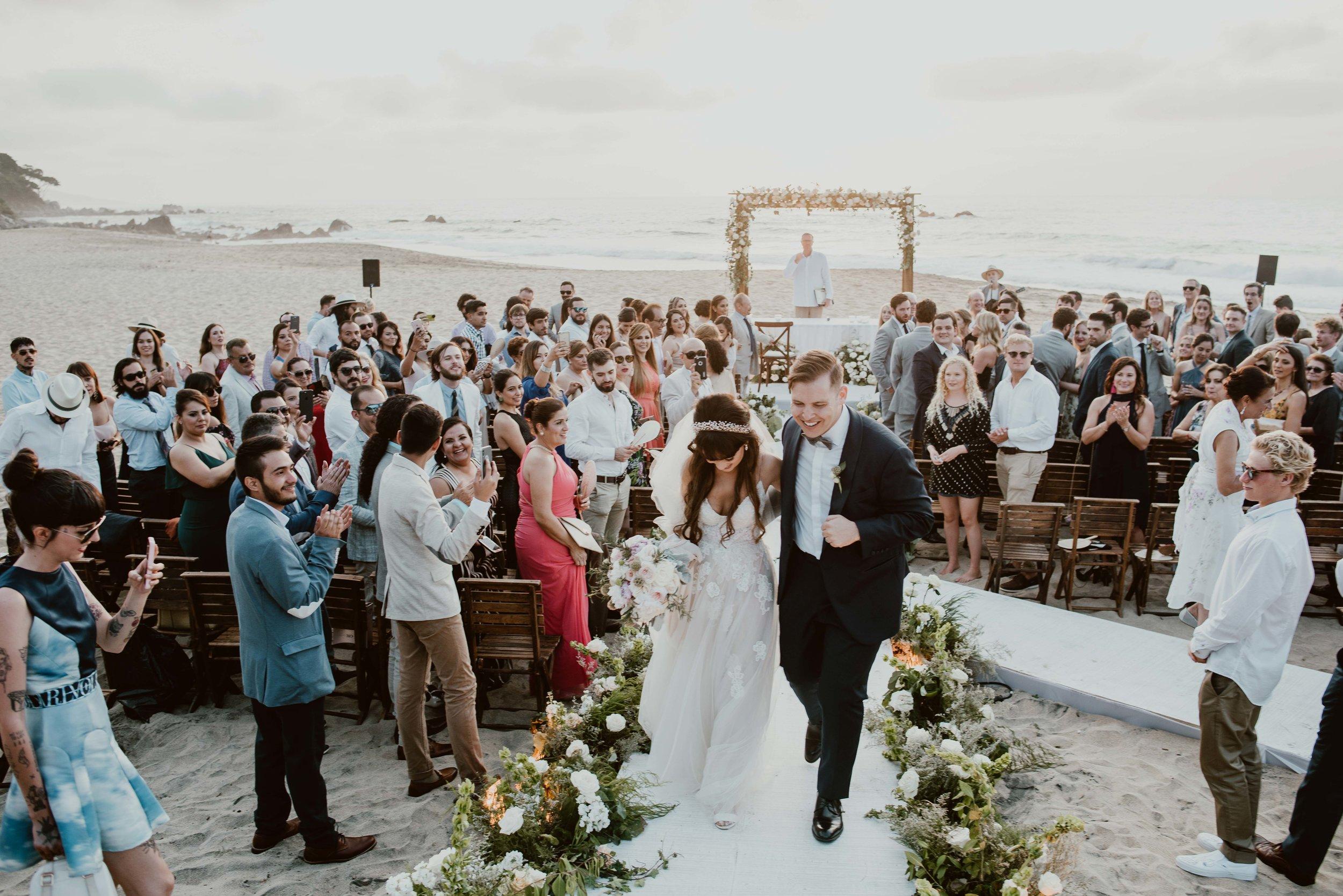 Mariana+Blake Sayulita Wedding-355.jpg