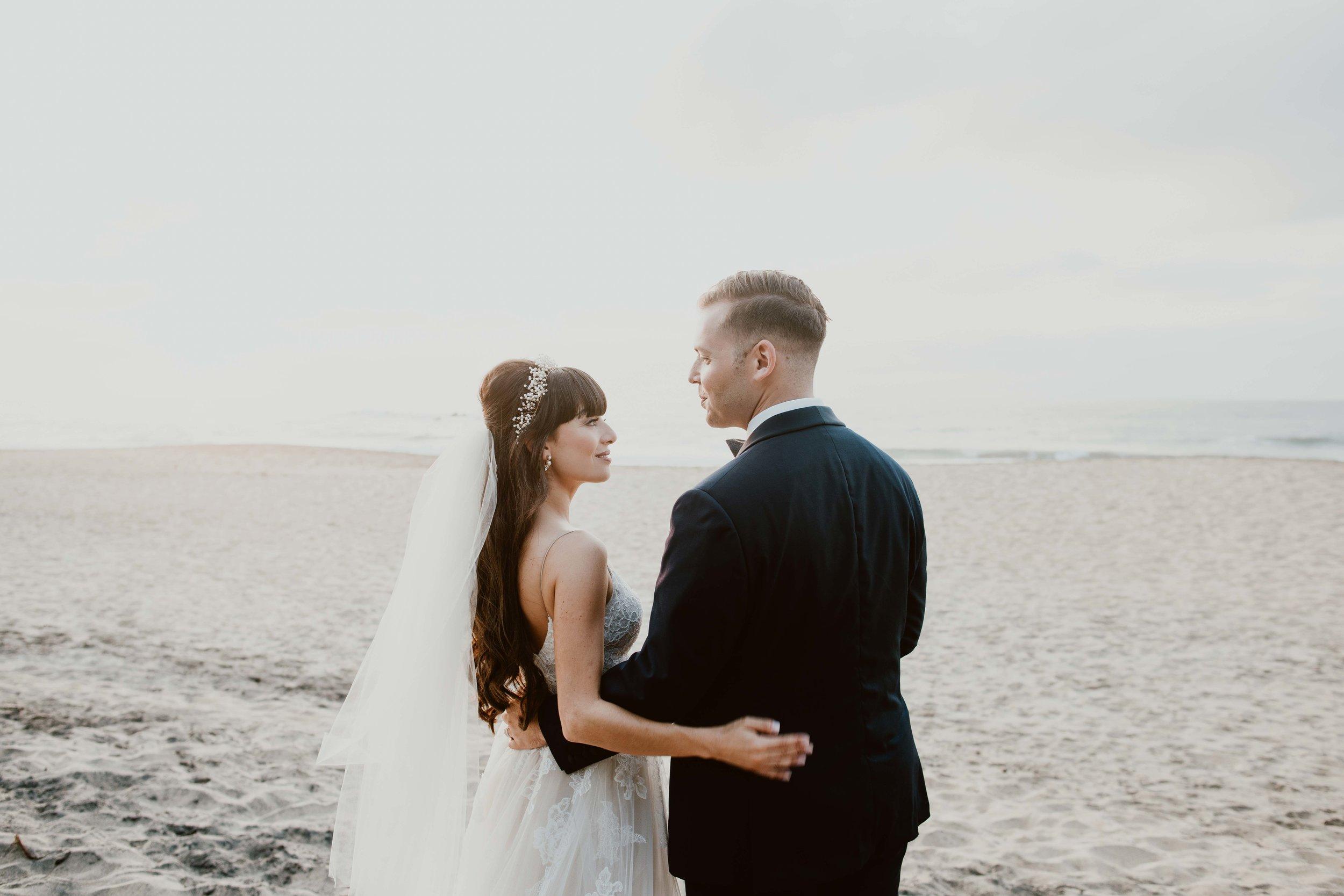 Mariana+Blake Sayulita Wedding-361.jpg