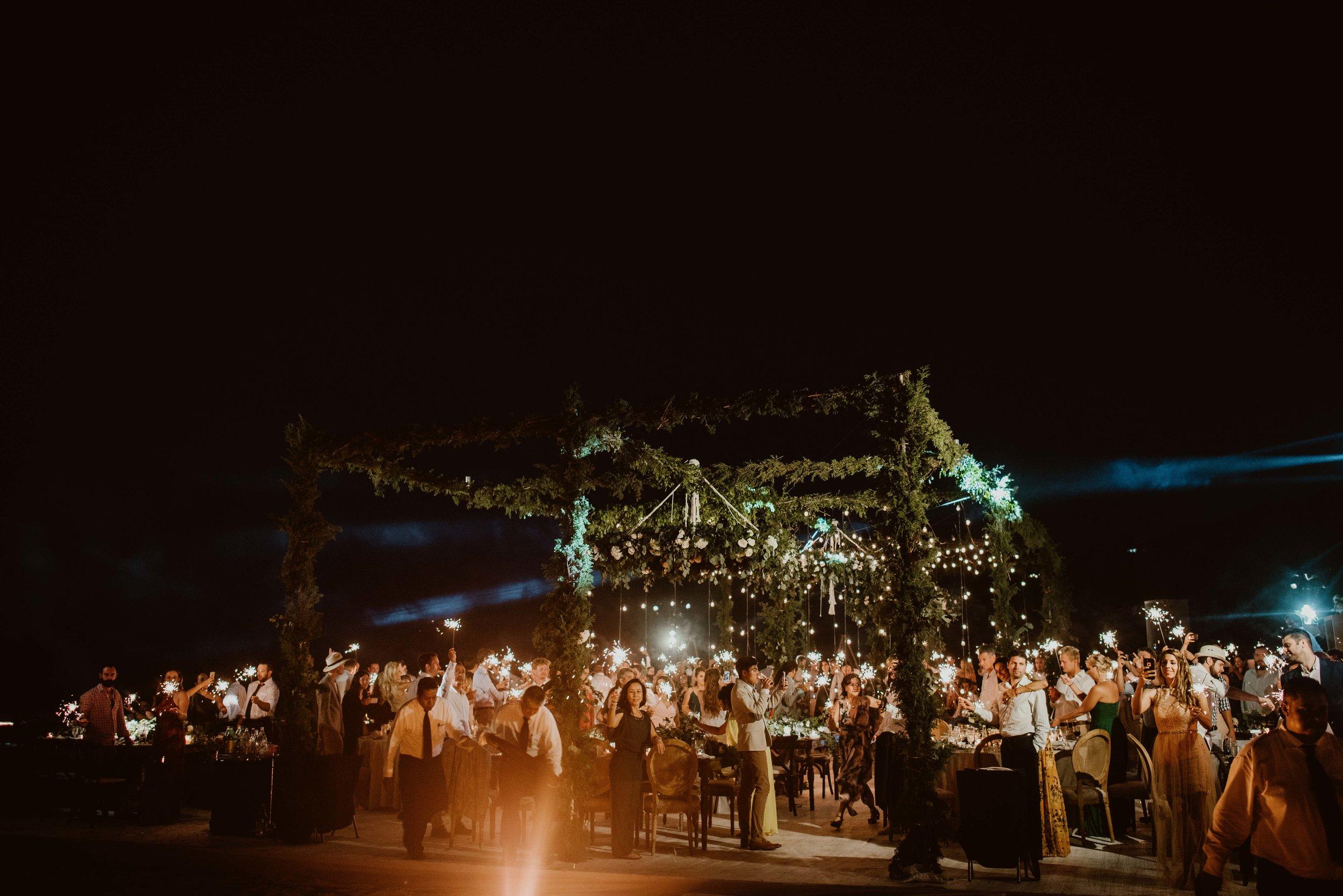 Mariana+Blake Sayulita Wedding-378.jpg