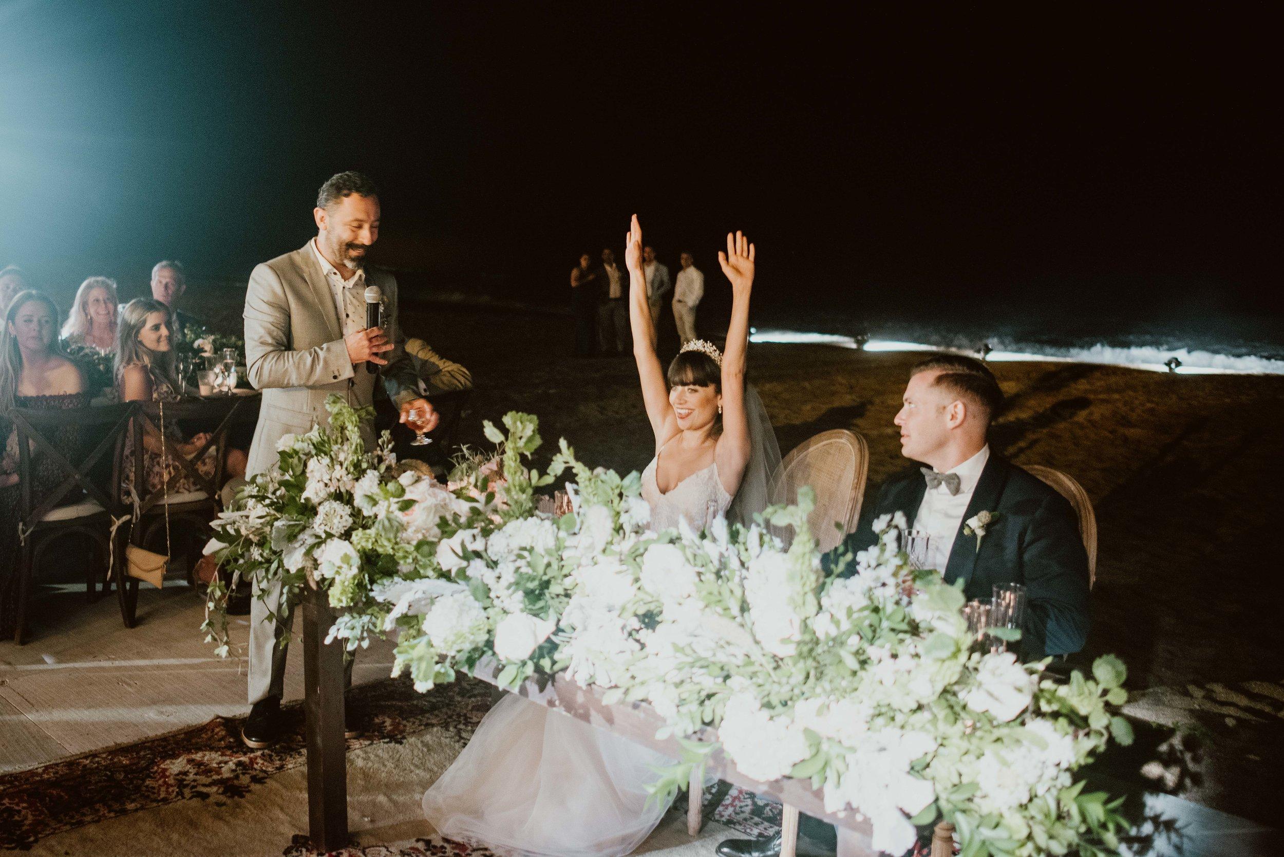 Mariana+Blake Sayulita Wedding-402.jpg