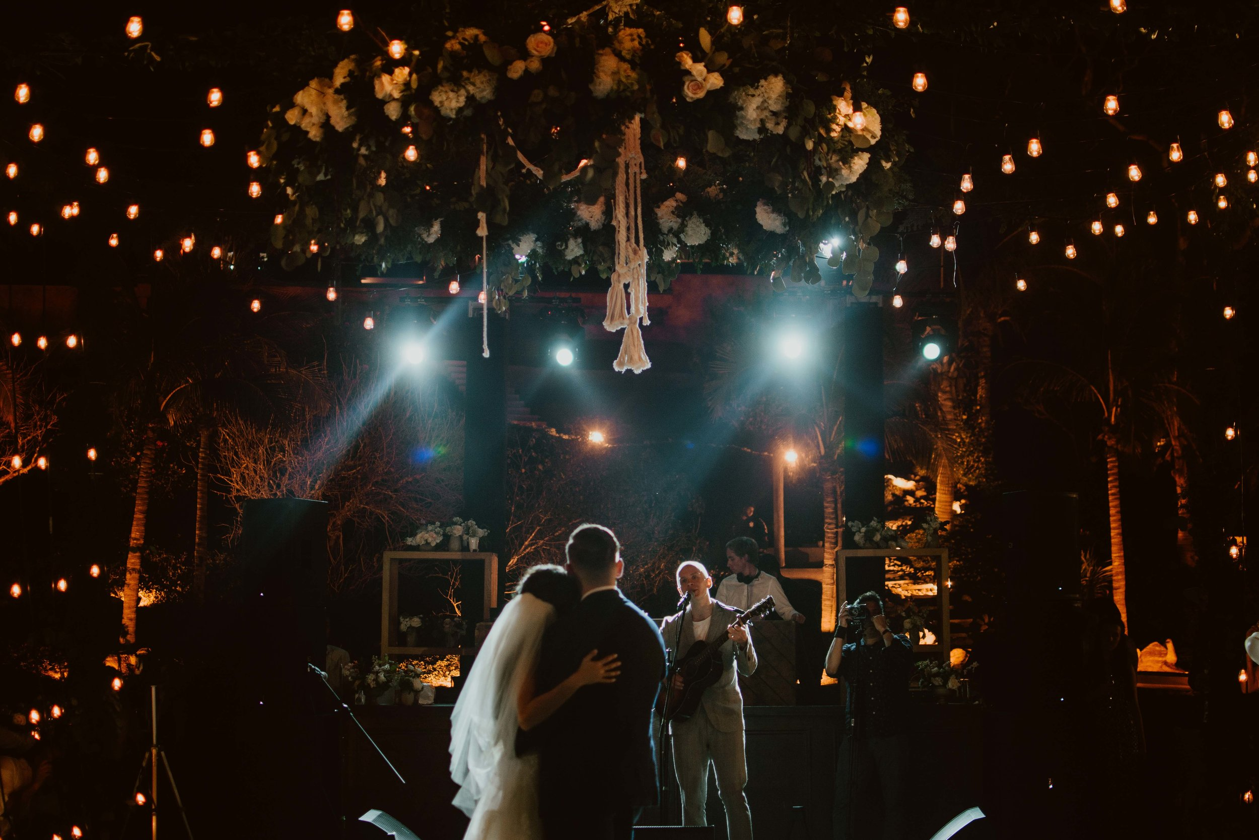 Mariana+Blake Sayulita Wedding-414.jpg