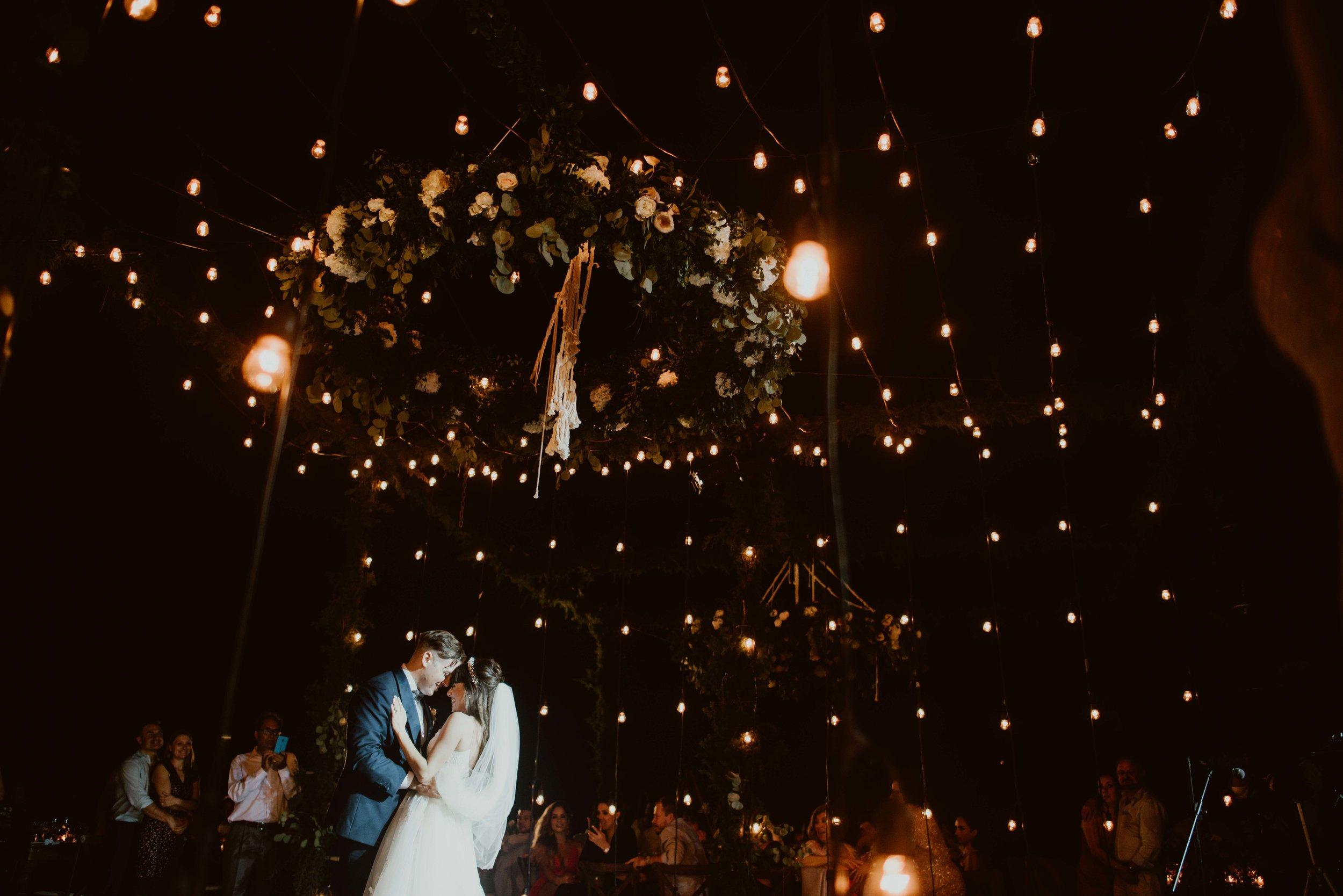 Mariana+Blake Sayulita Wedding-415.jpg