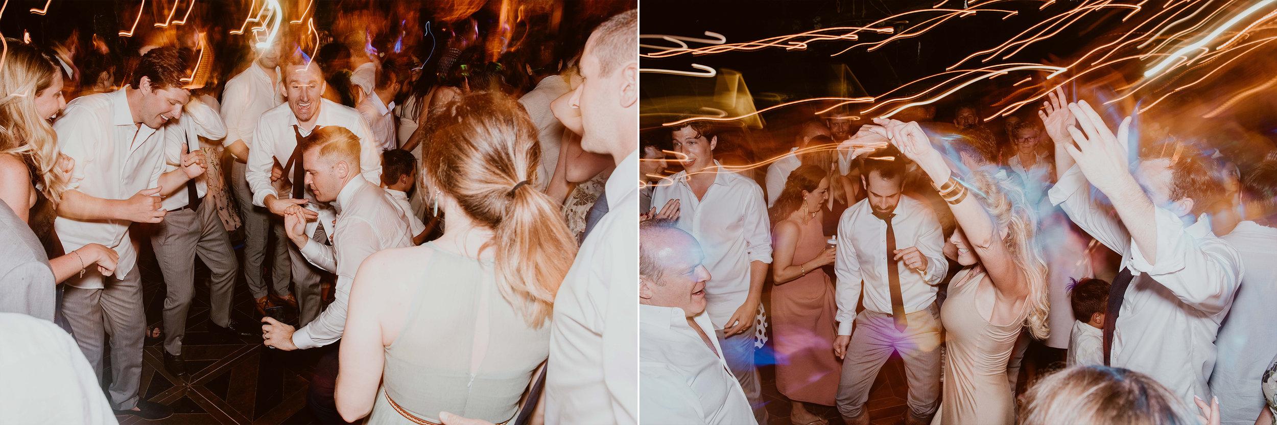 Mariana+Blake Sayulita Wedding-458-459.jpg