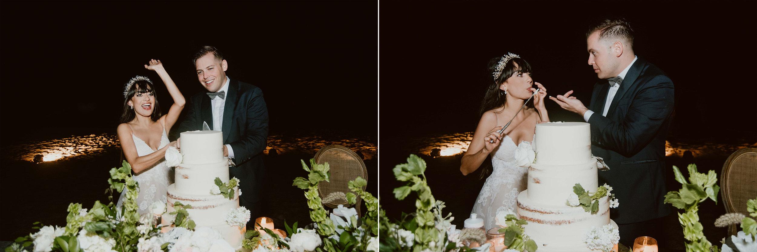 Mariana+Blake Sayulita Wedding-483-486.jpg