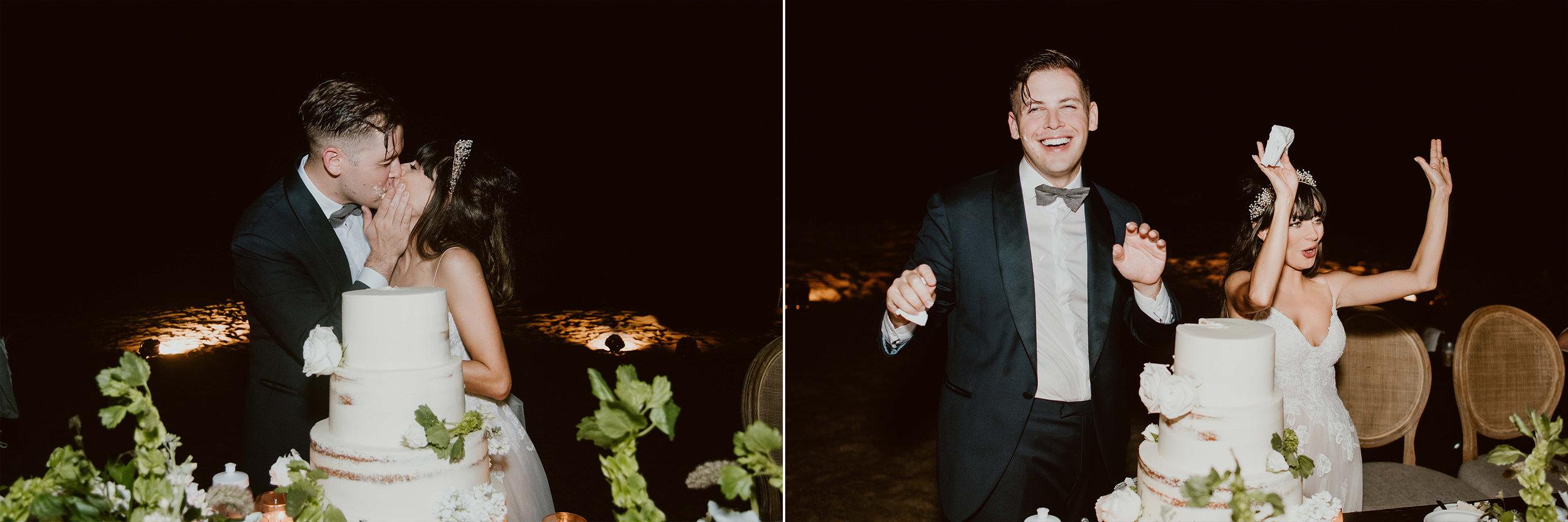 Mariana+Blake Sayulita Wedding-487-488.jpg