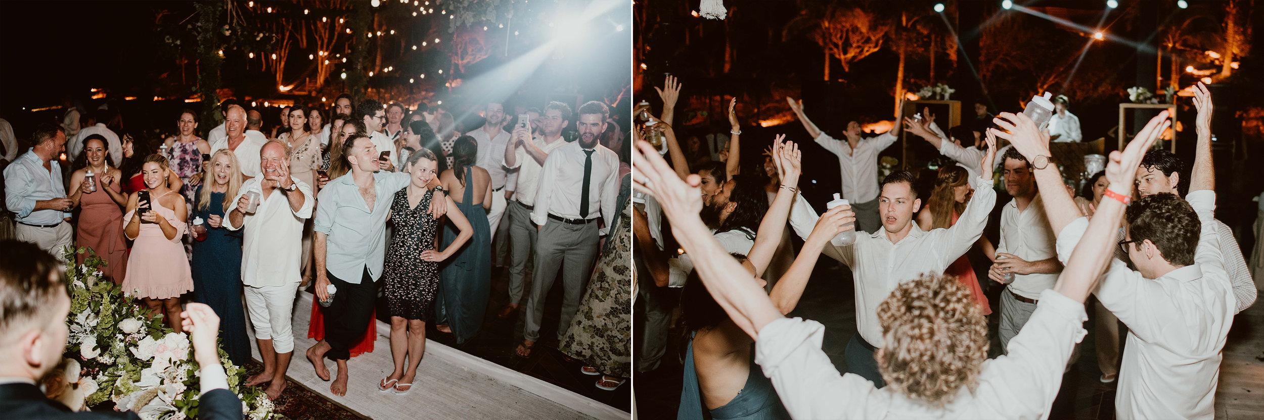 Mariana+Blake Sayulita Wedding-489-490.jpg