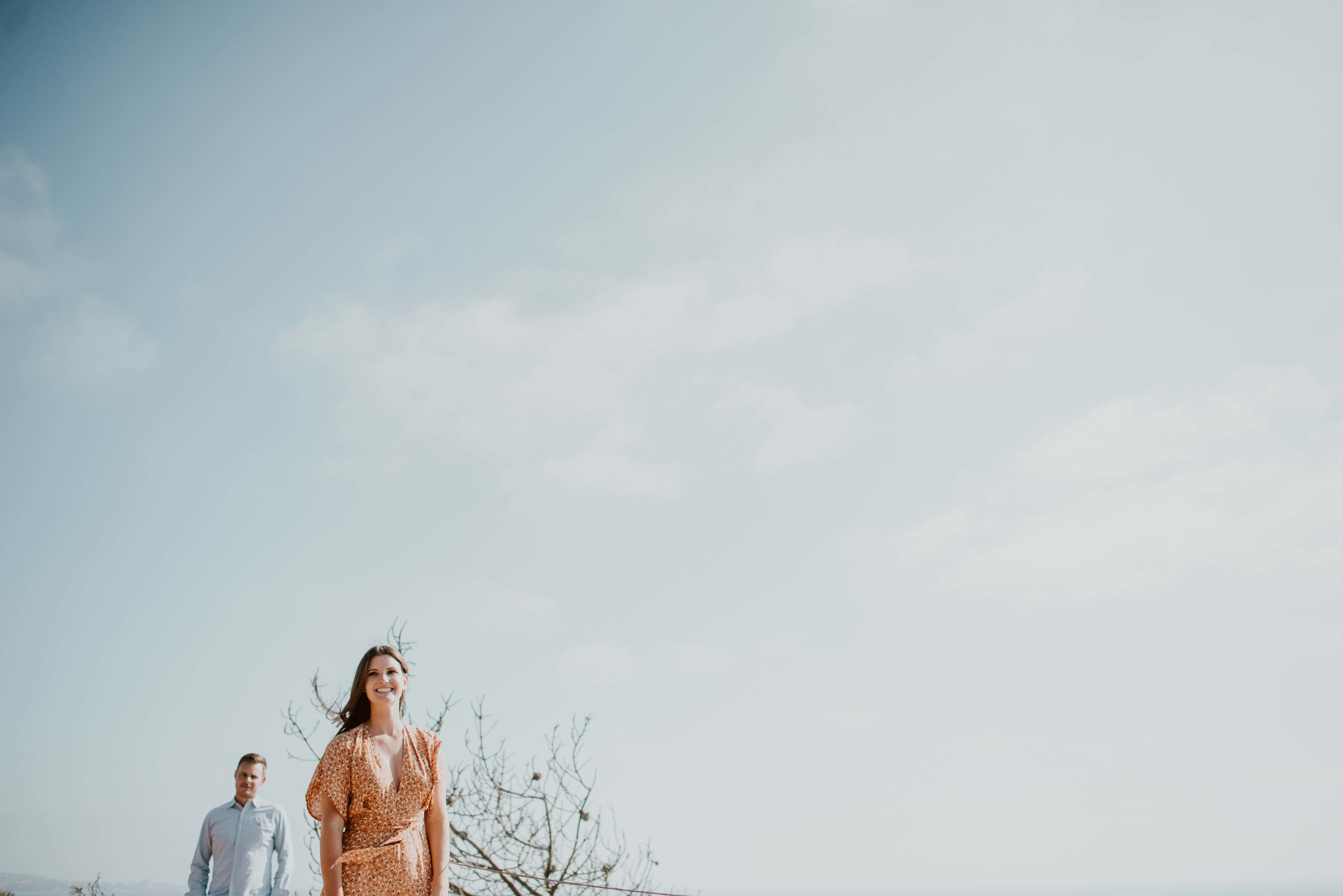 Madison+Jeff Engagement-21.jpg