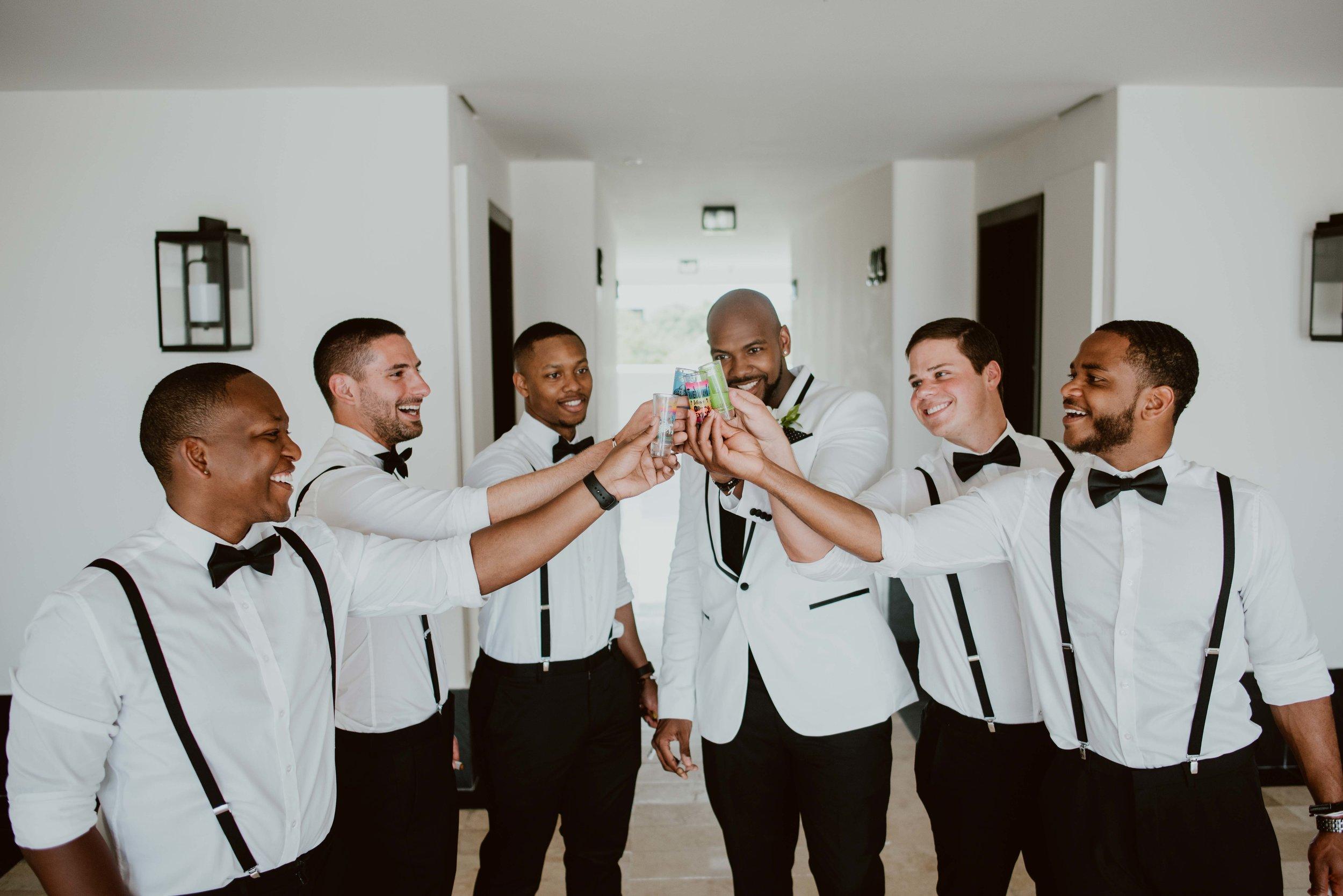 Alex+Cameron Wedding-99.jpg