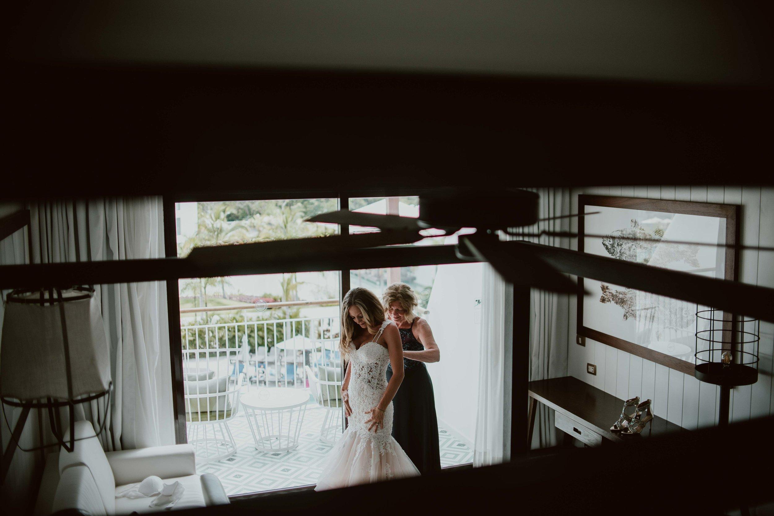 Alex+Cameron Wedding-106.jpg