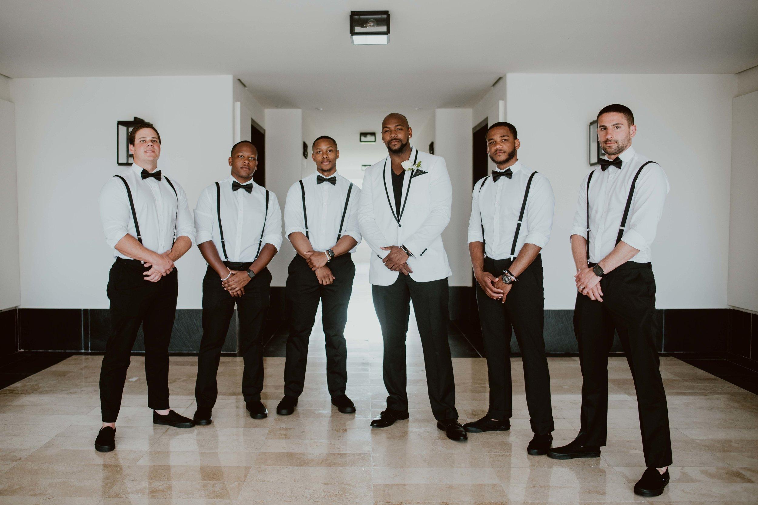 Alex+Cameron Wedding-103.jpg
