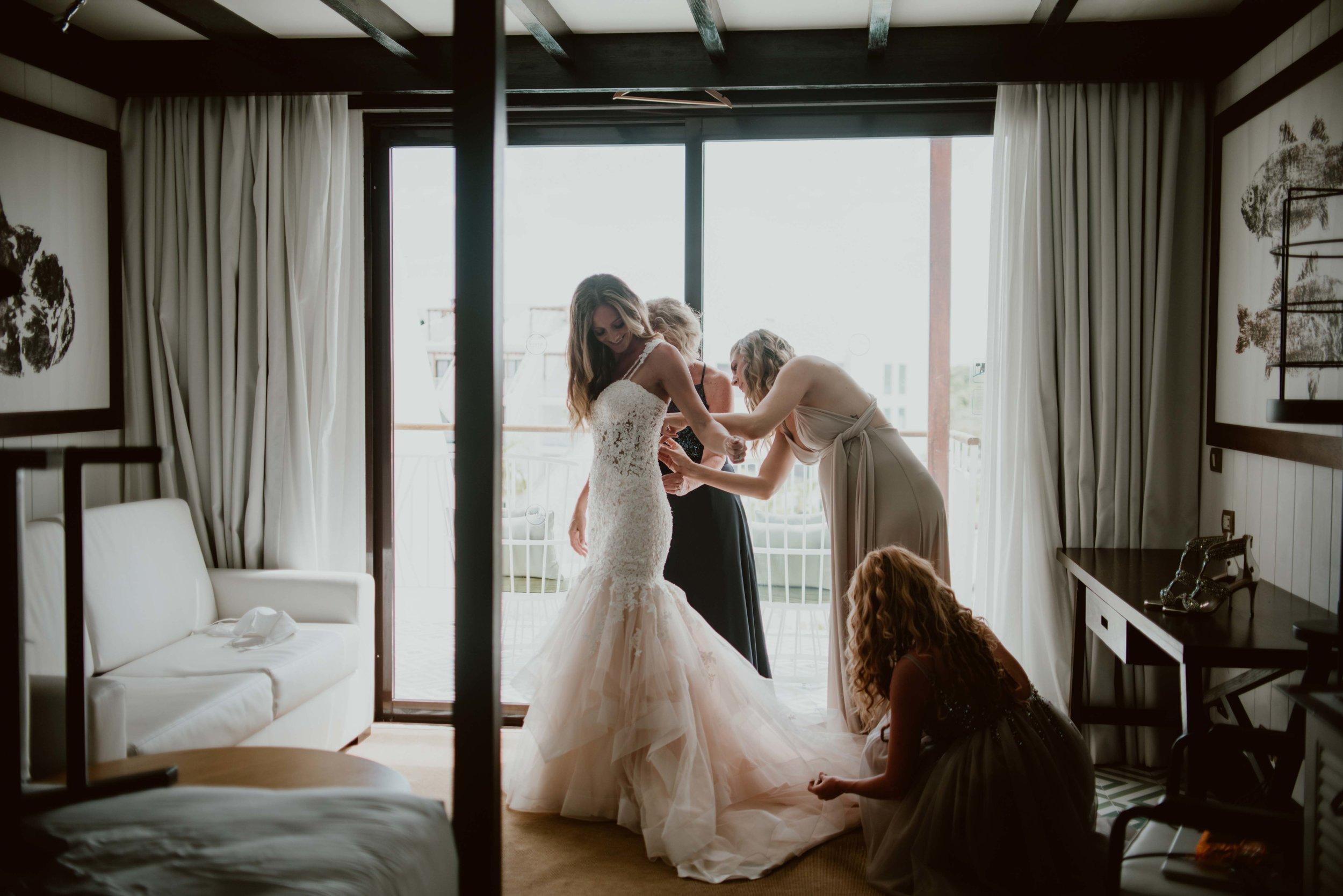 Alex+Cameron Wedding-108.jpg