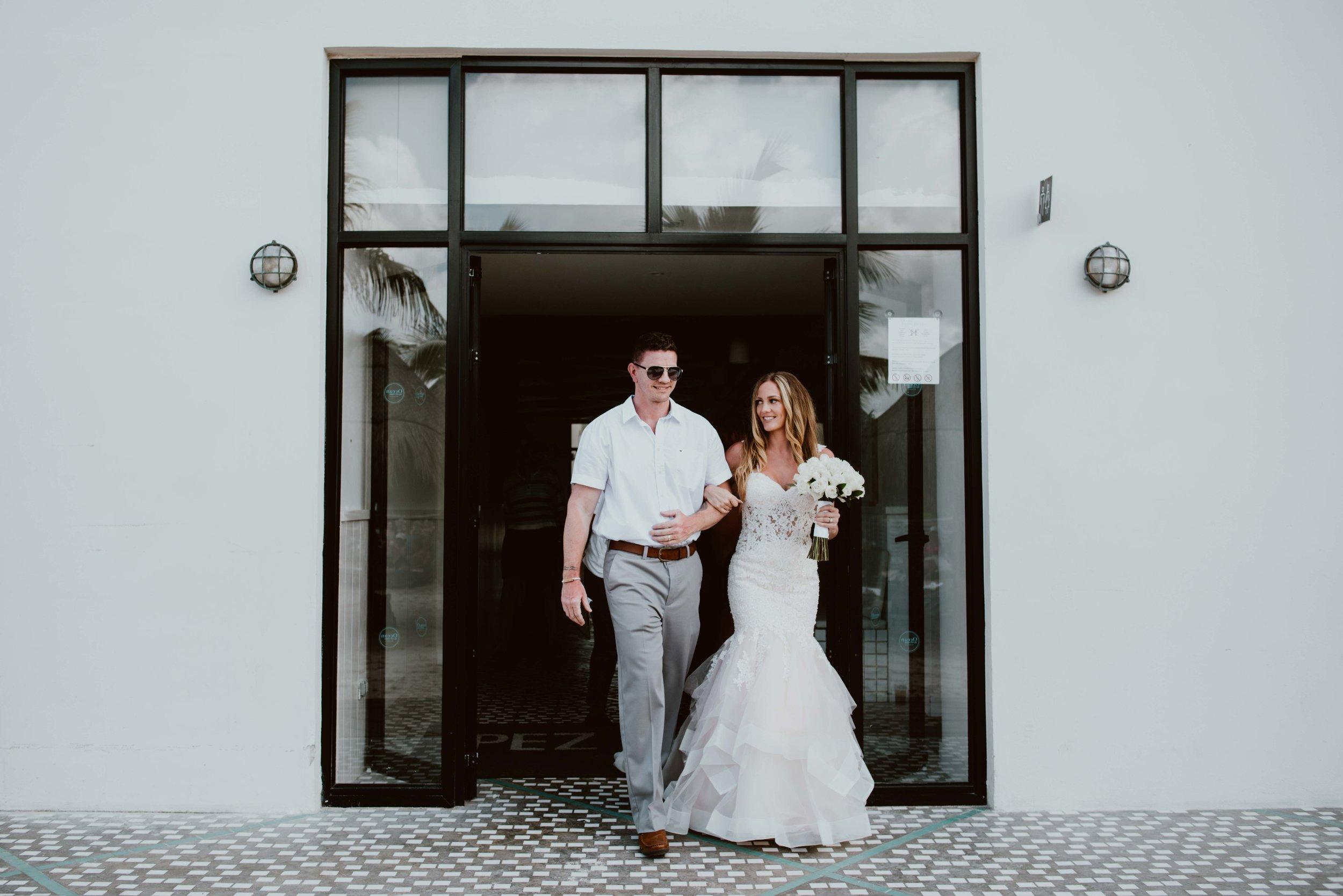 Alex+Cameron Wedding-149.jpg