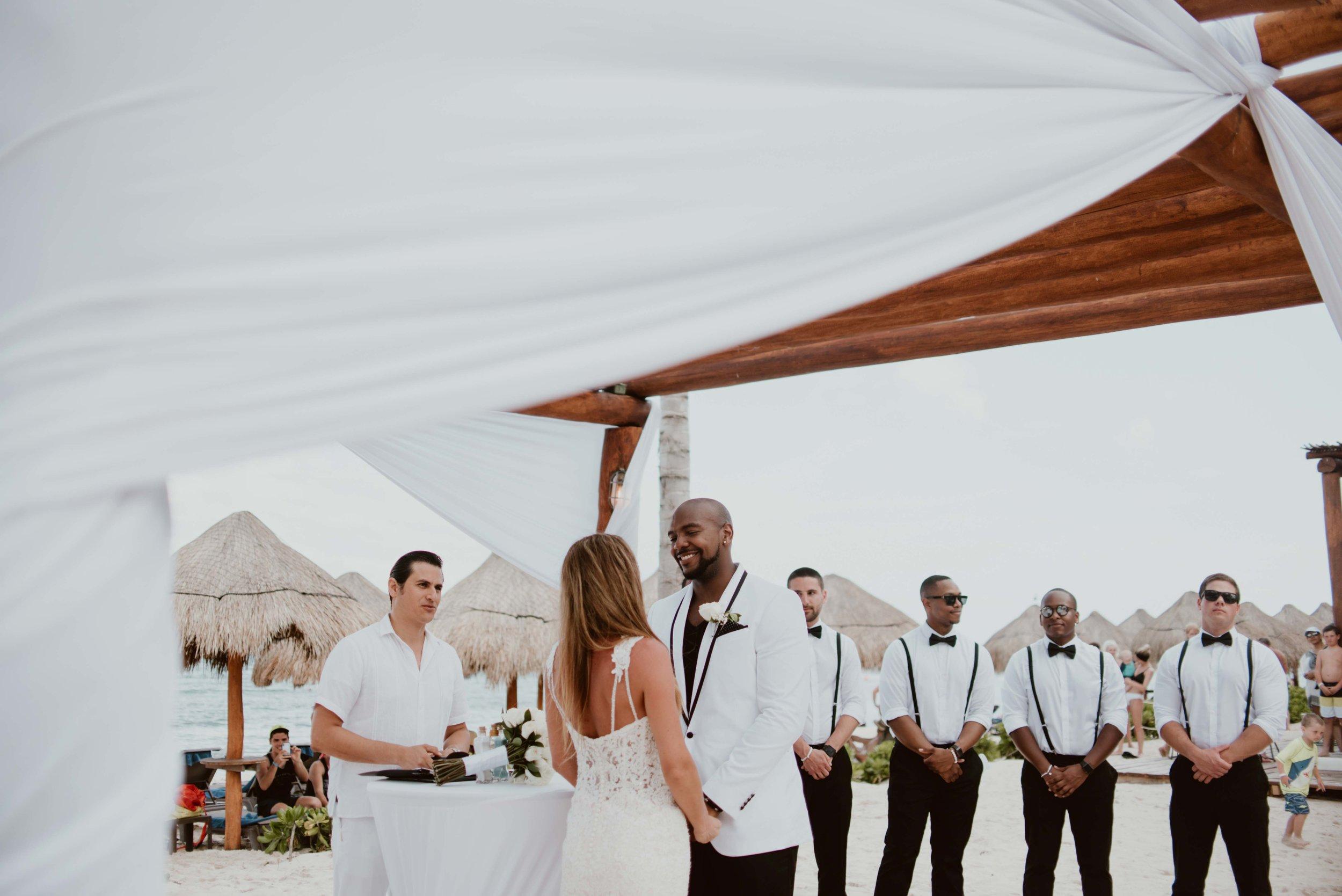 Alex+Cameron Wedding-157.jpg