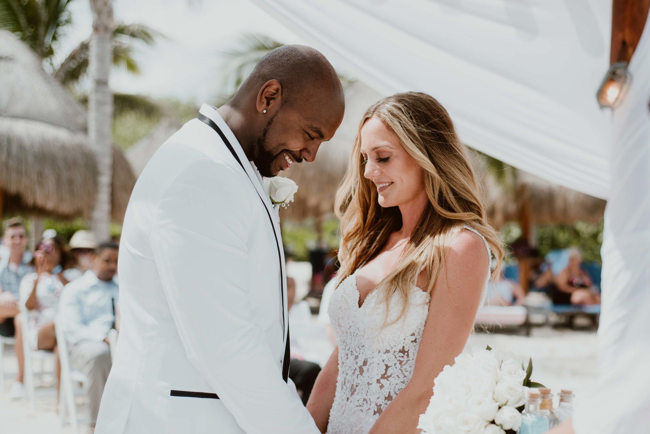 Alex+Cameron Wedding-164.jpg