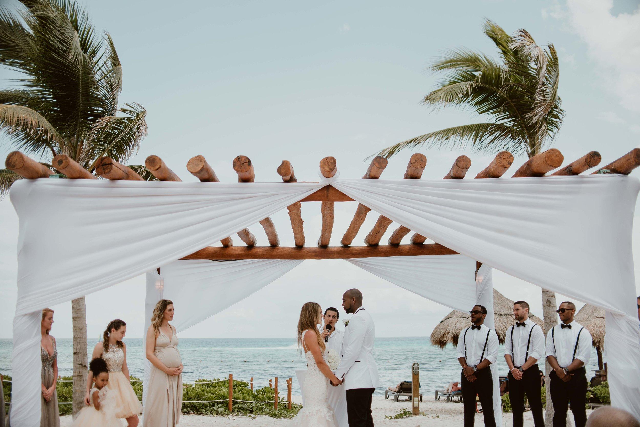 Alex+Cameron Wedding-168.jpg