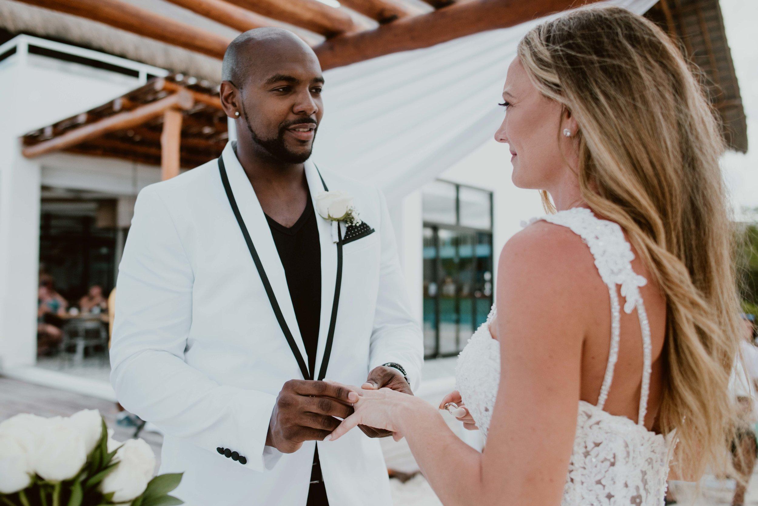 Alex+Cameron Wedding-176.jpg