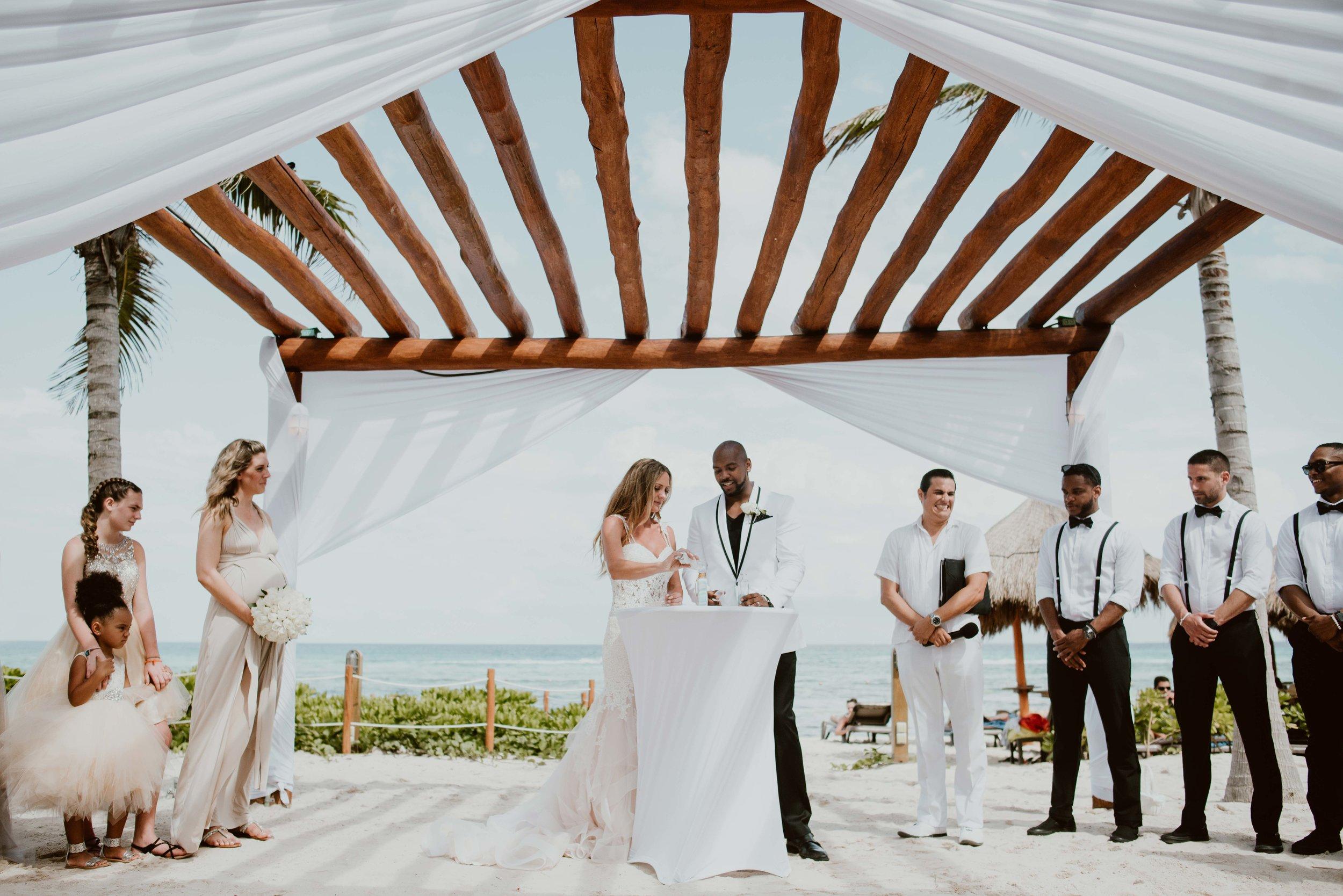 Alex+Cameron Wedding-186.jpg