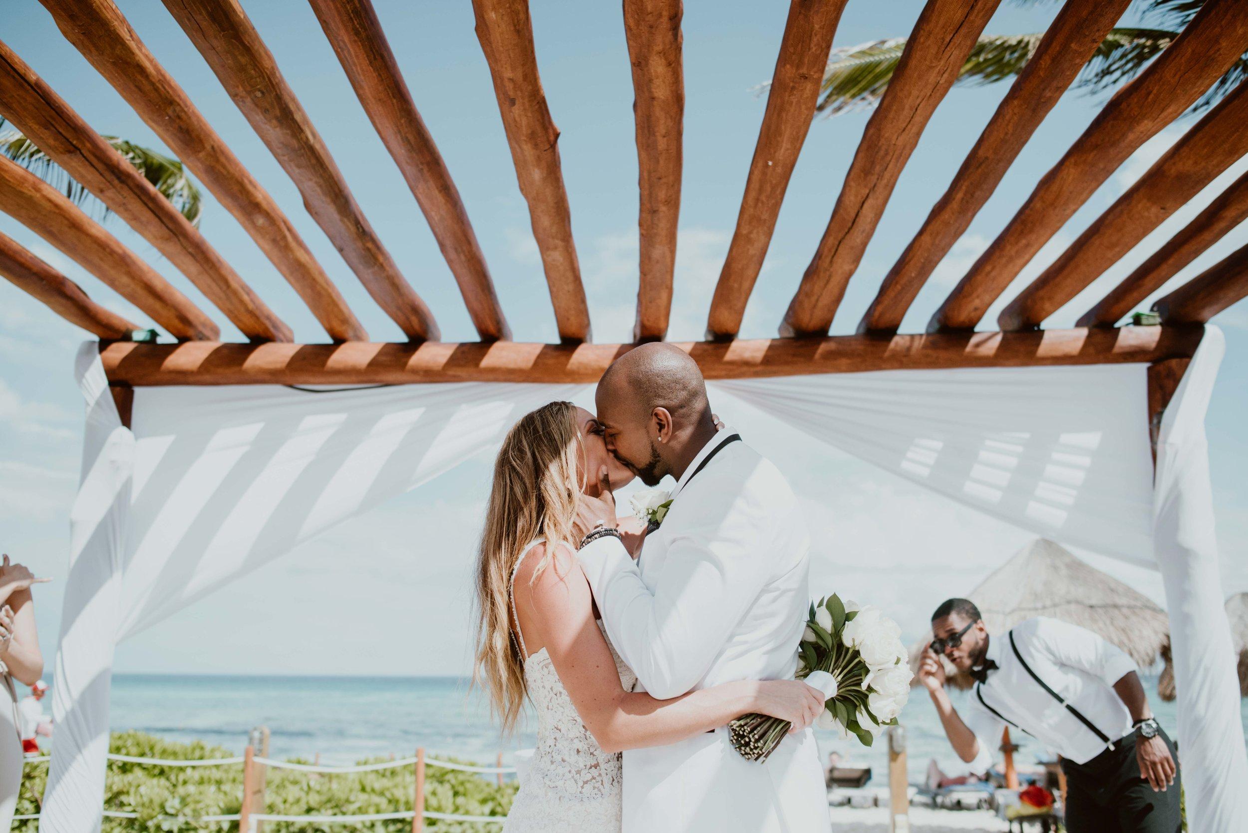 Alex+Cameron Wedding-191.jpg