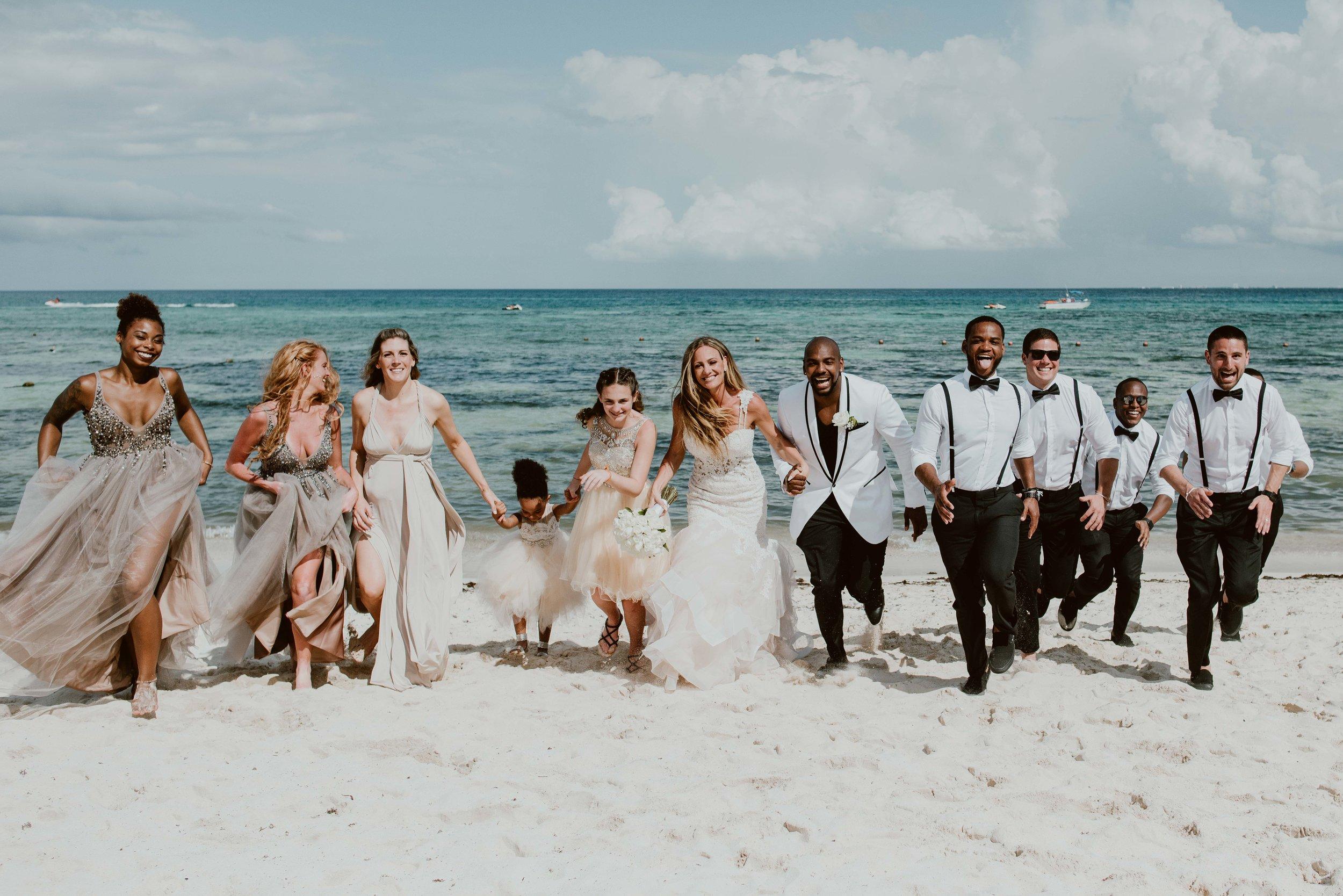 Alex+Cameron Wedding-207.jpg