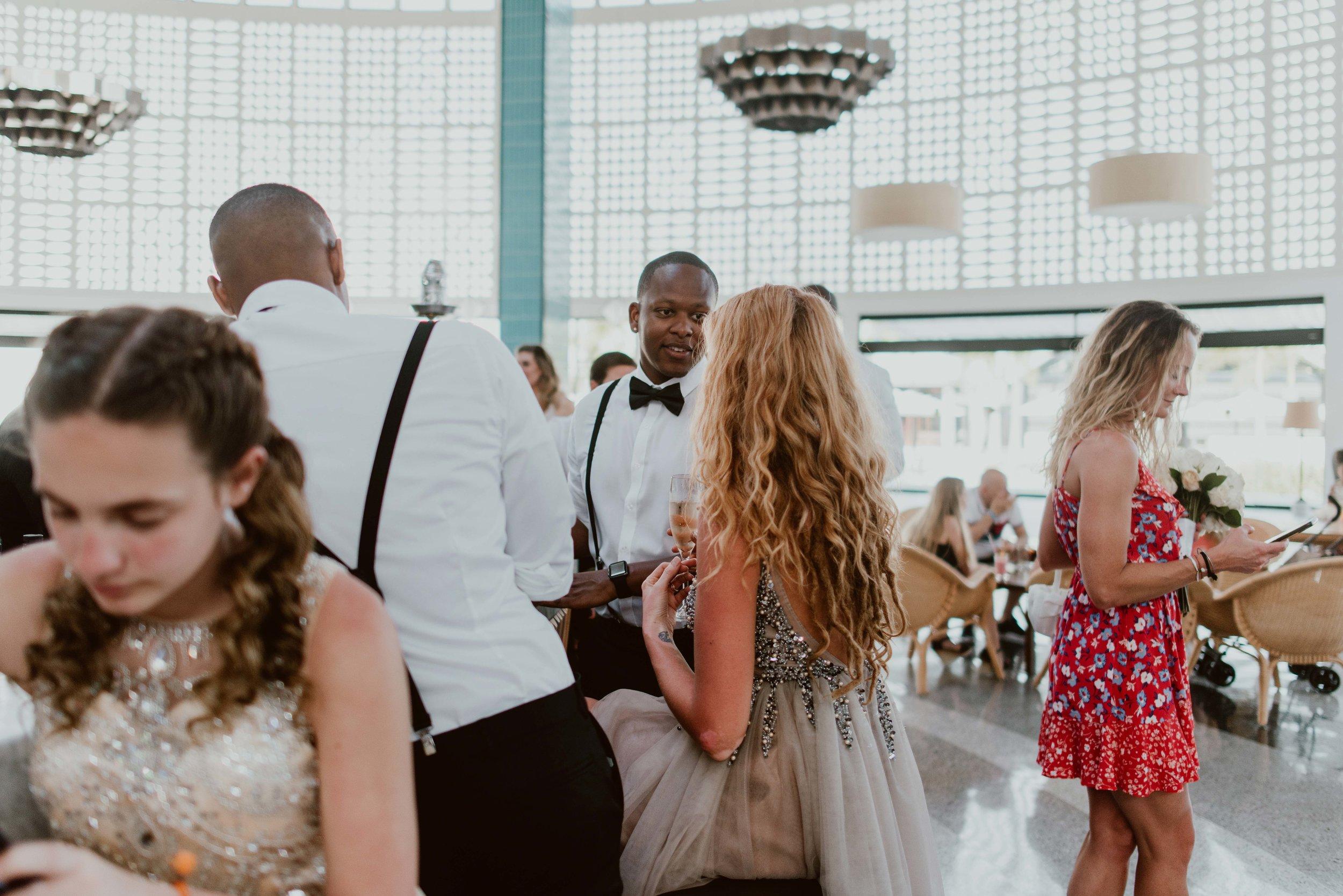 Alex+Cameron Wedding-226.jpg
