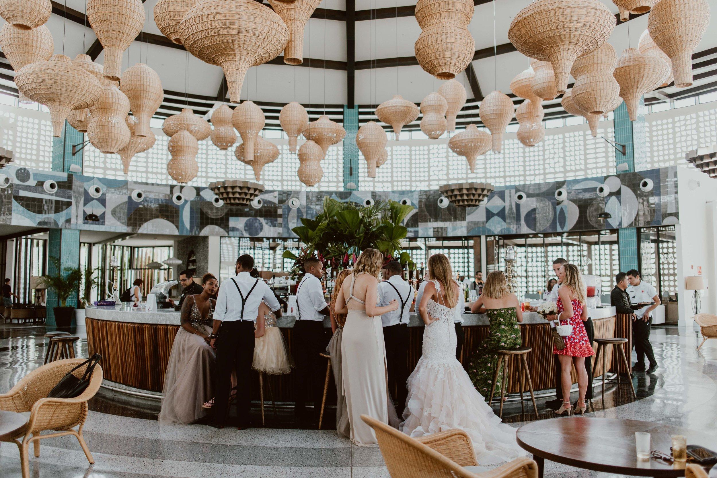 Alex+Cameron Wedding-224.jpg