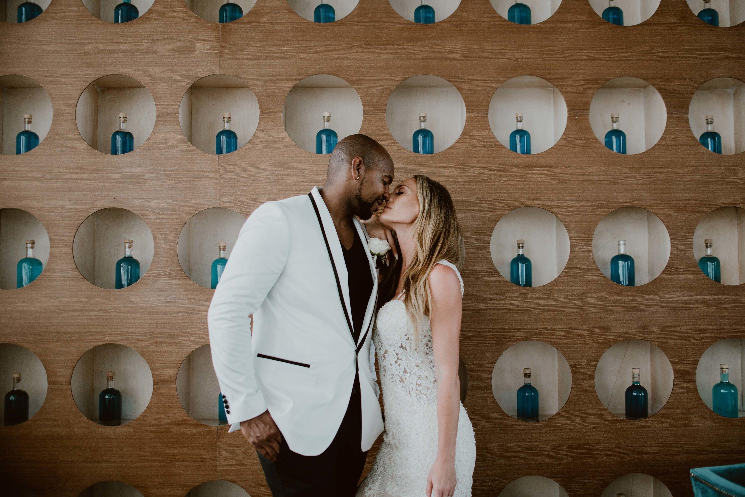Alex+Cameron Wedding-238.jpg