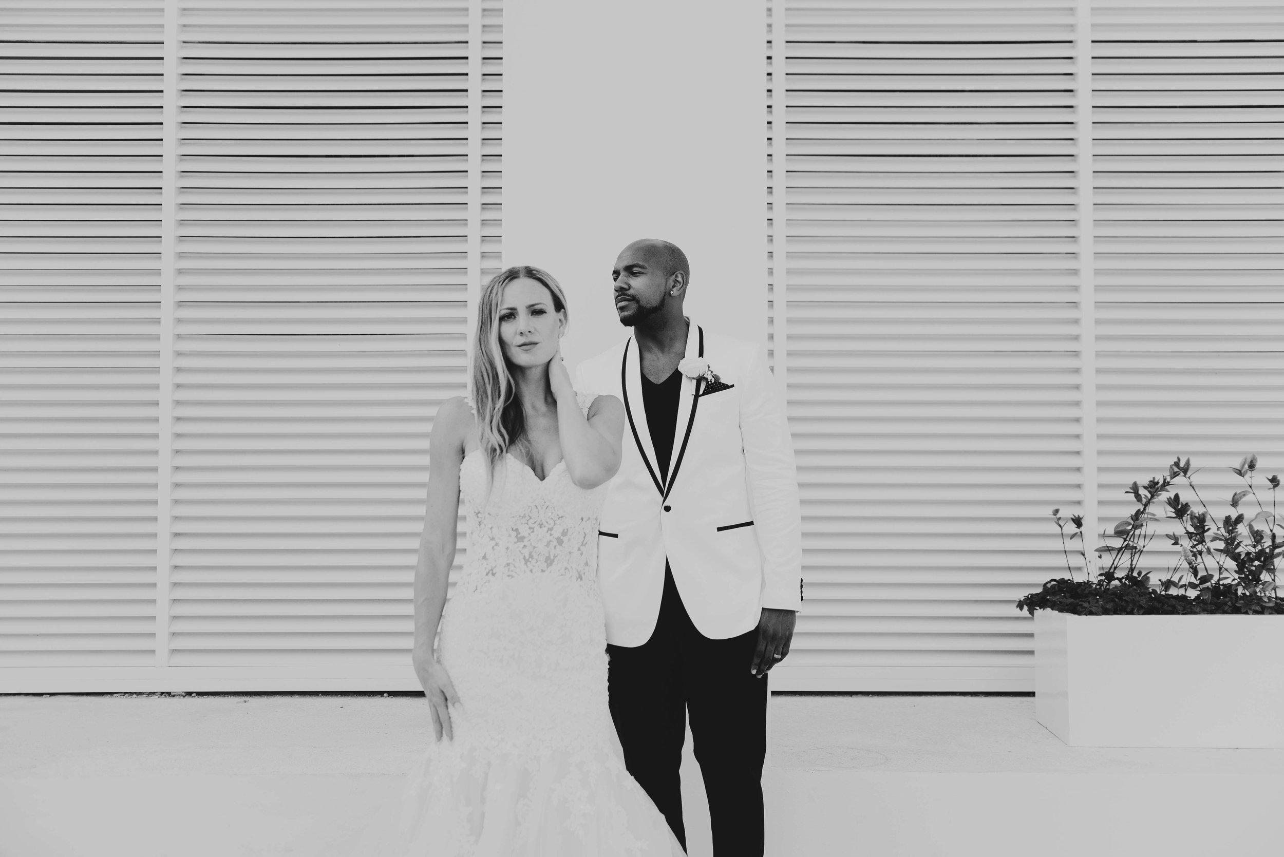 Alex+Cameron Wedding-269.jpg