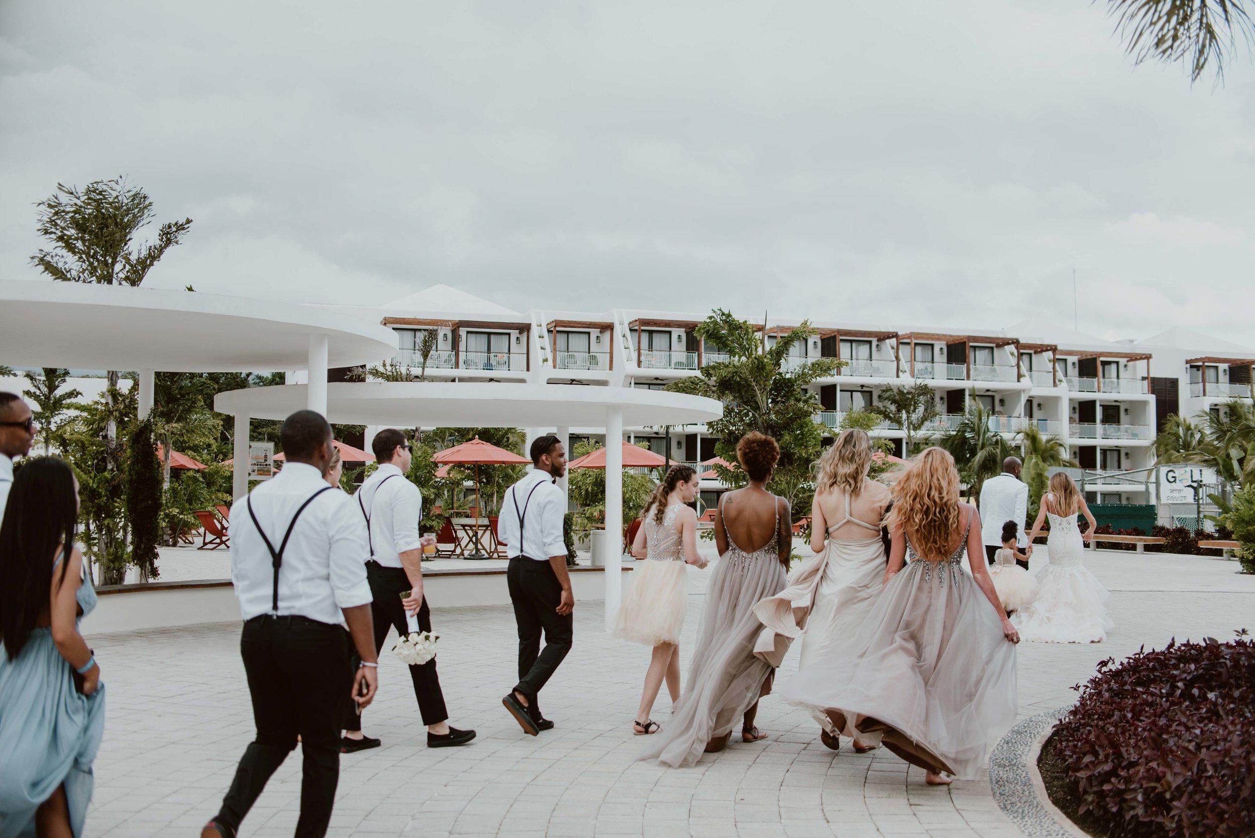 Alex+Cameron Wedding-285.jpg