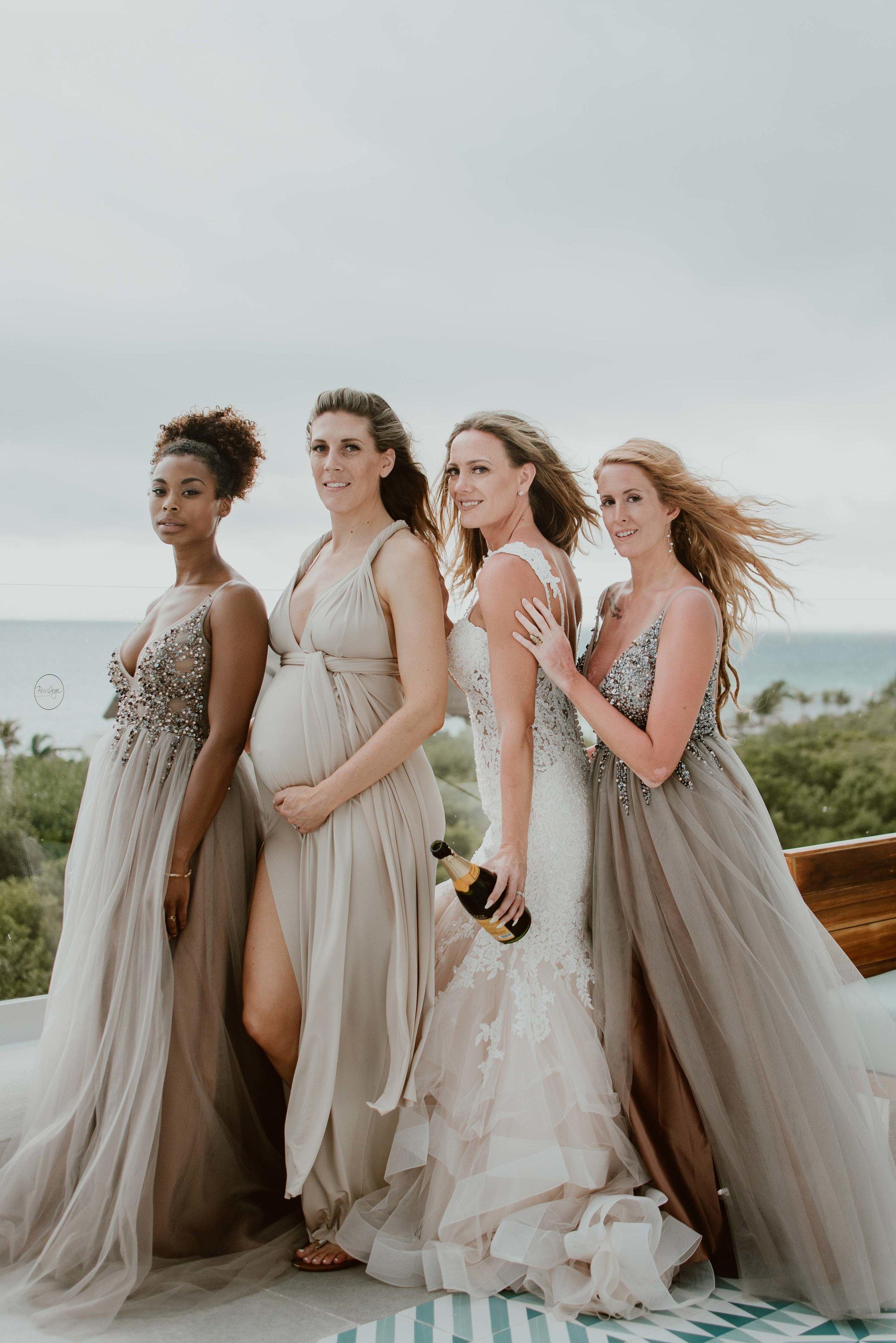 Alex+Cameron Wedding-297.jpg