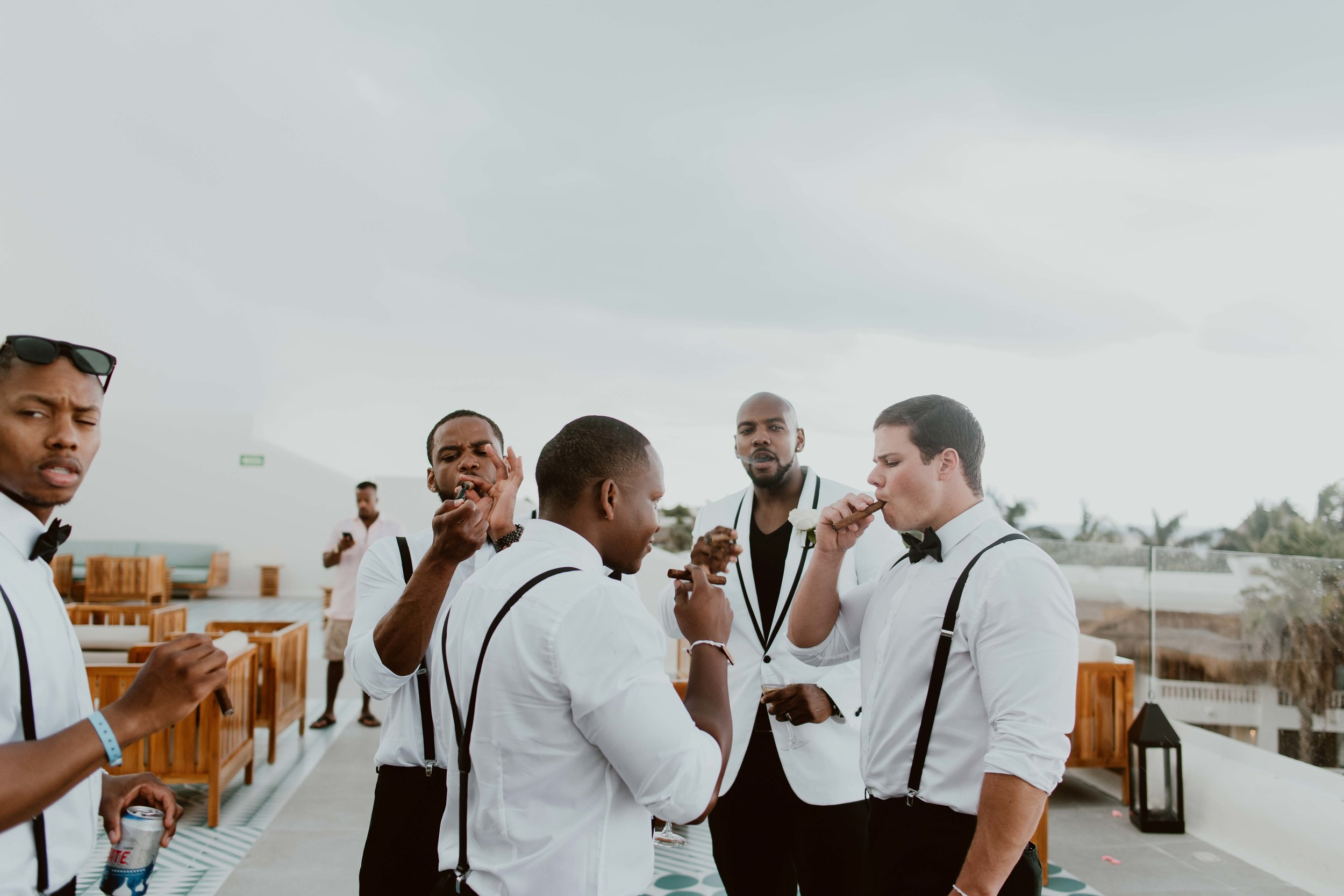 Alex+Cameron Wedding-308.jpg