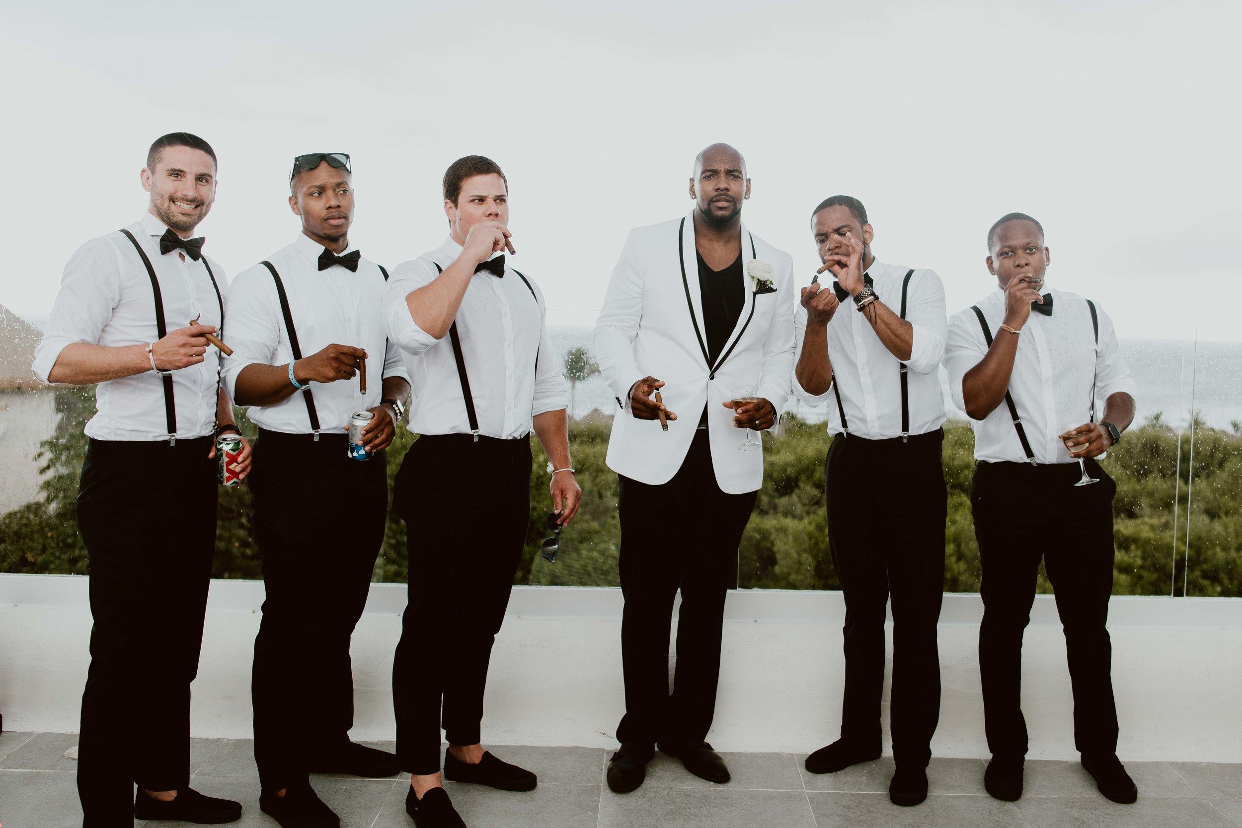 Alex+Cameron Wedding-309.jpg