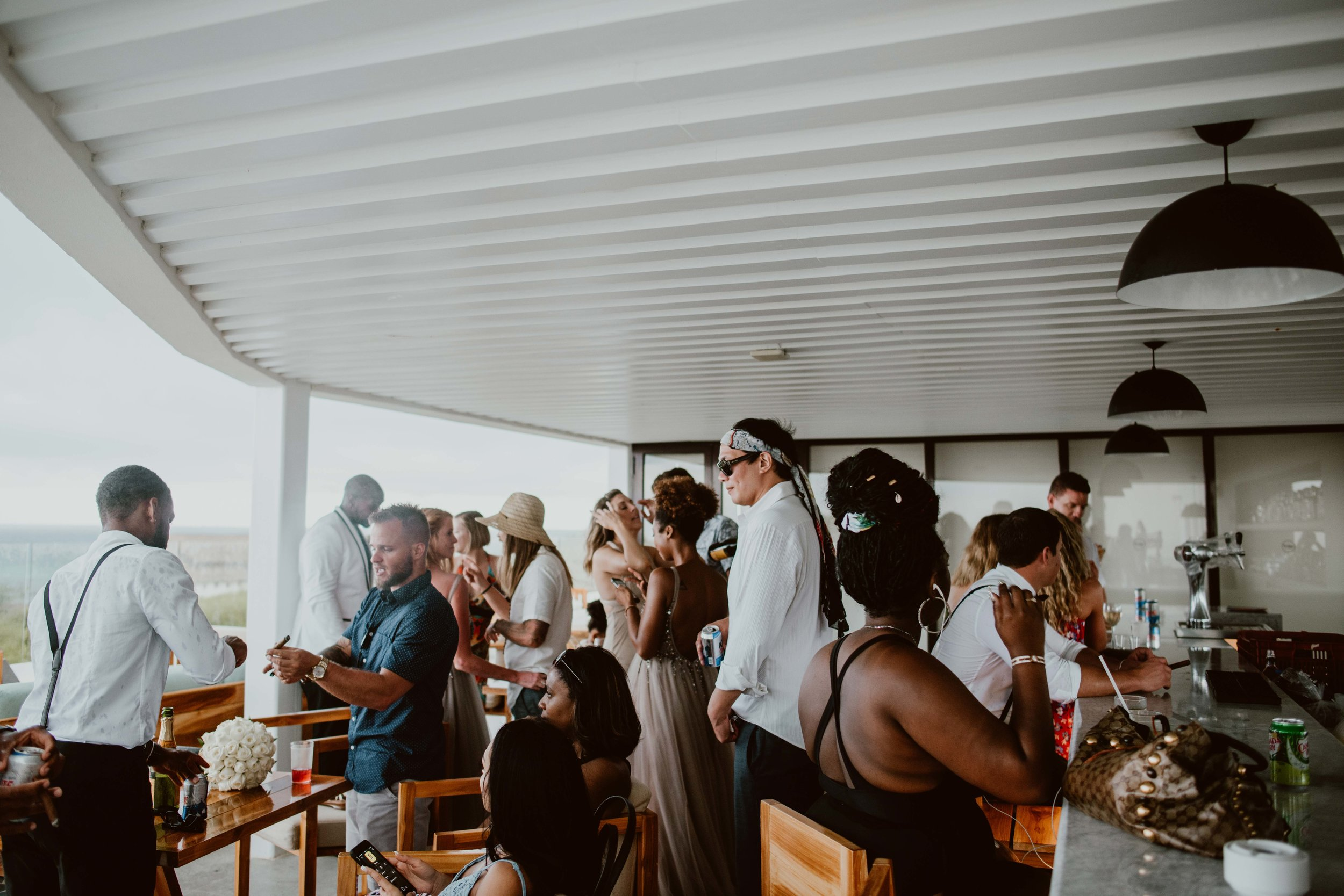 Alex+Cameron Wedding-313.jpg