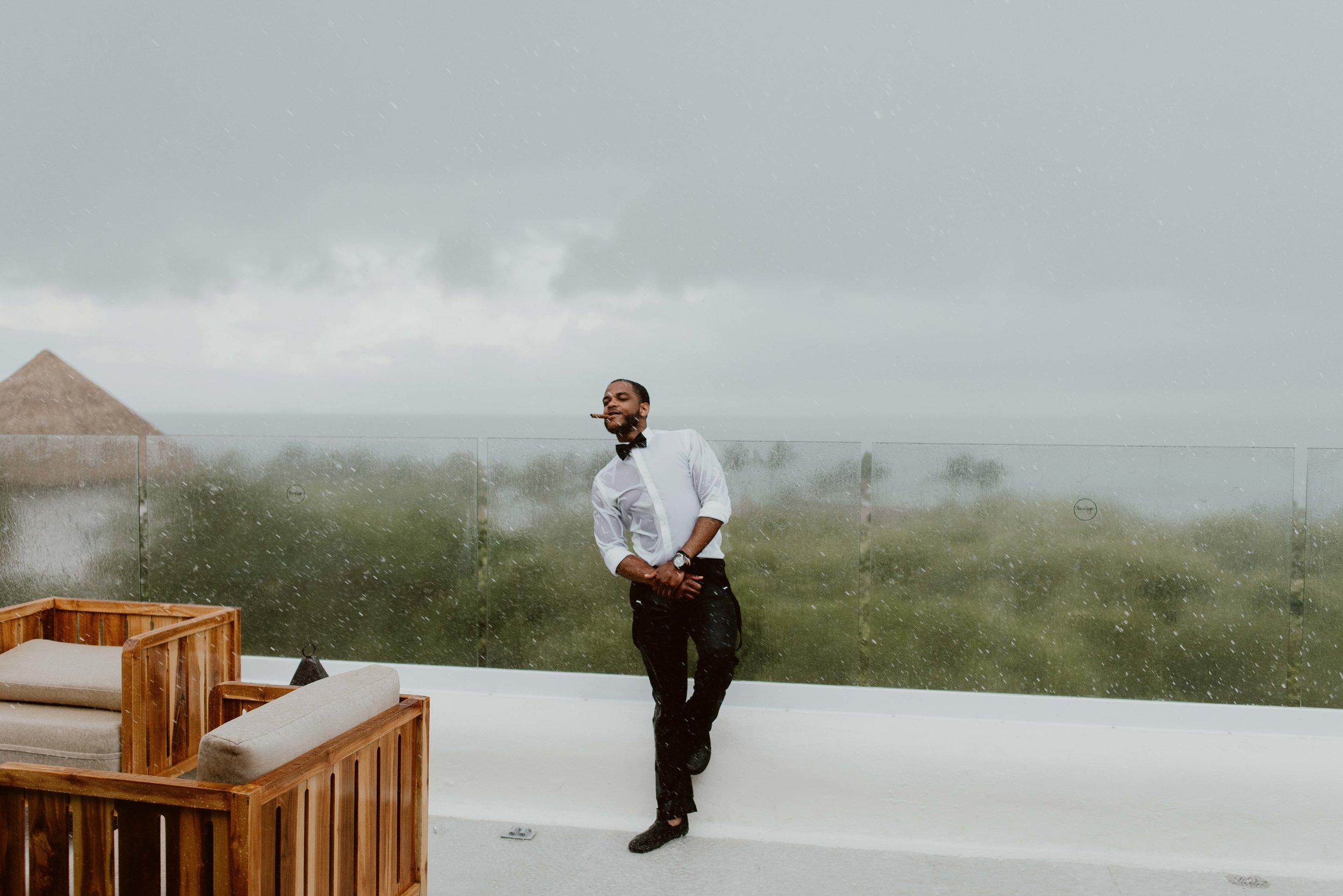 Alex+Cameron Wedding-317.jpg