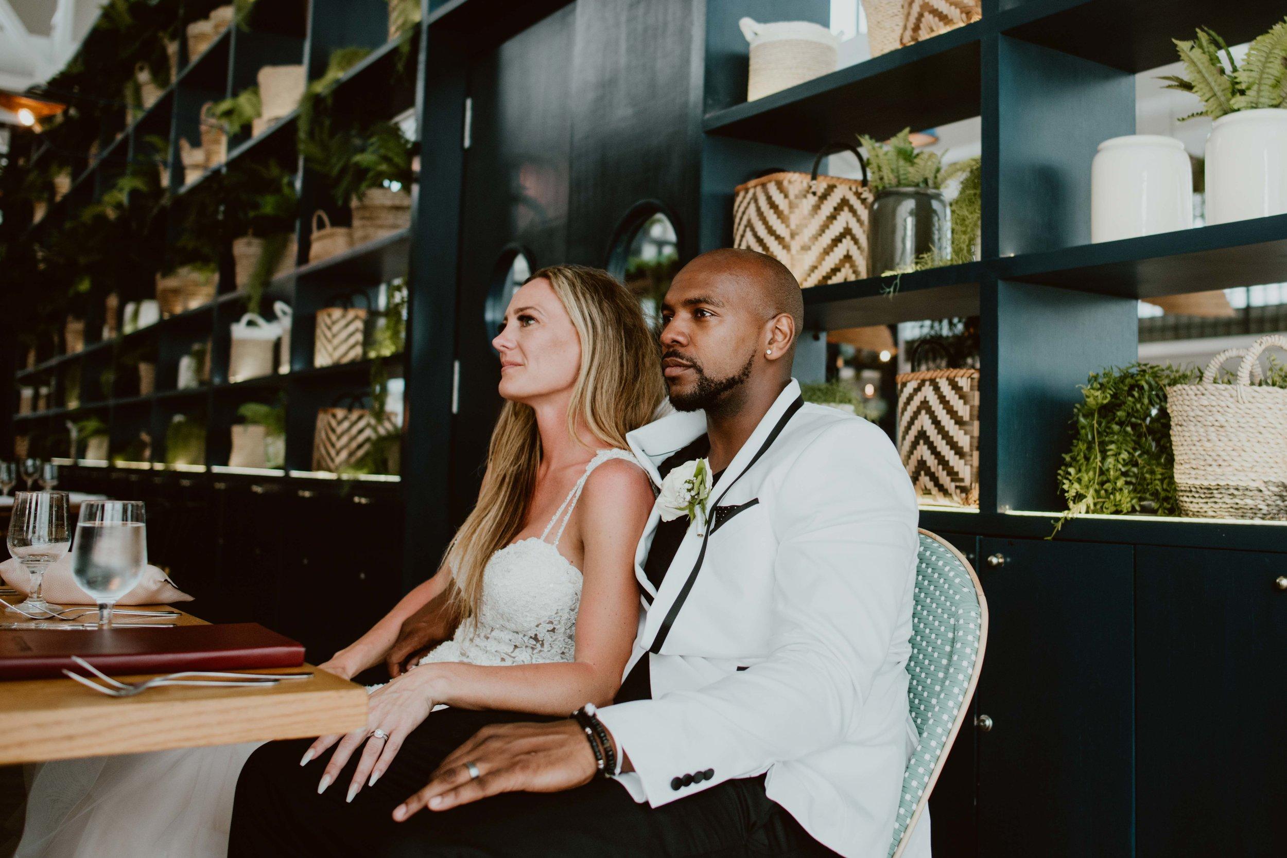 Alex+Cameron Wedding-341.jpg