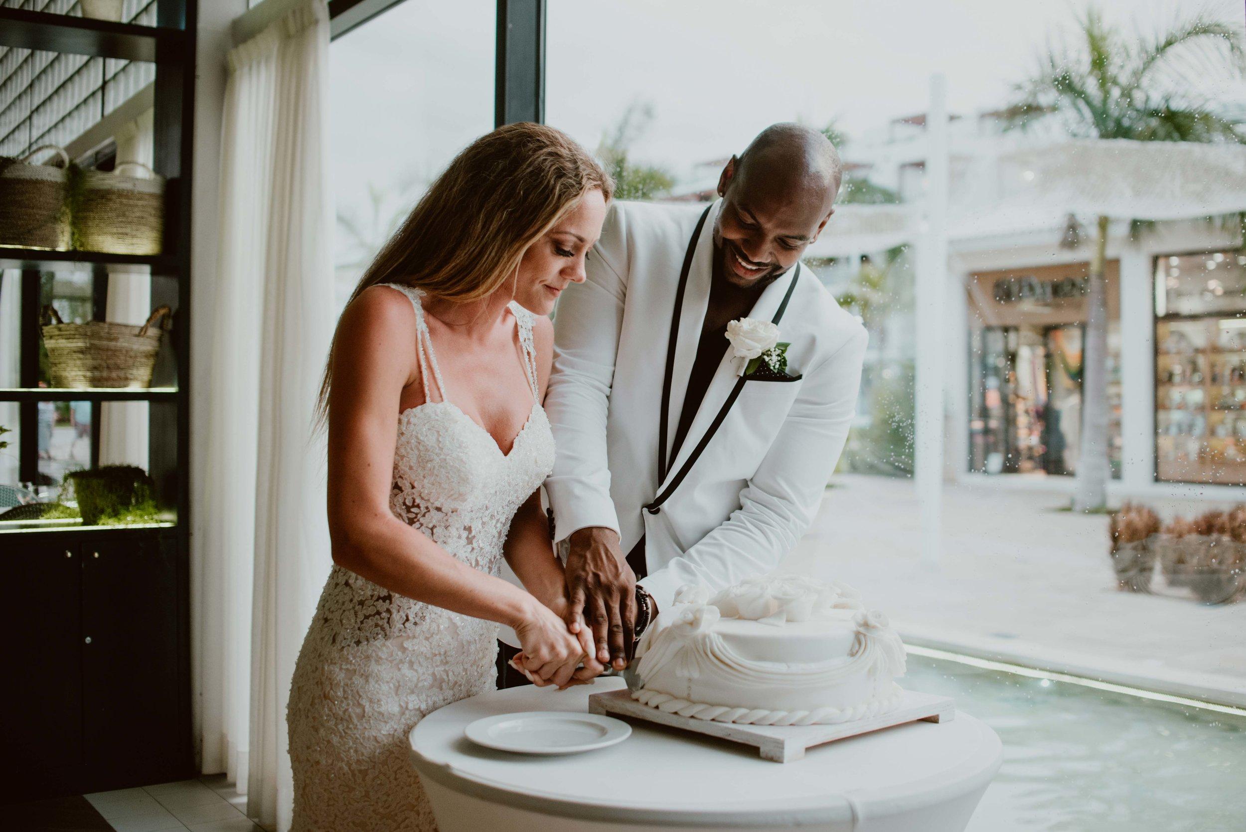 Alex+Cameron Wedding-346.jpg