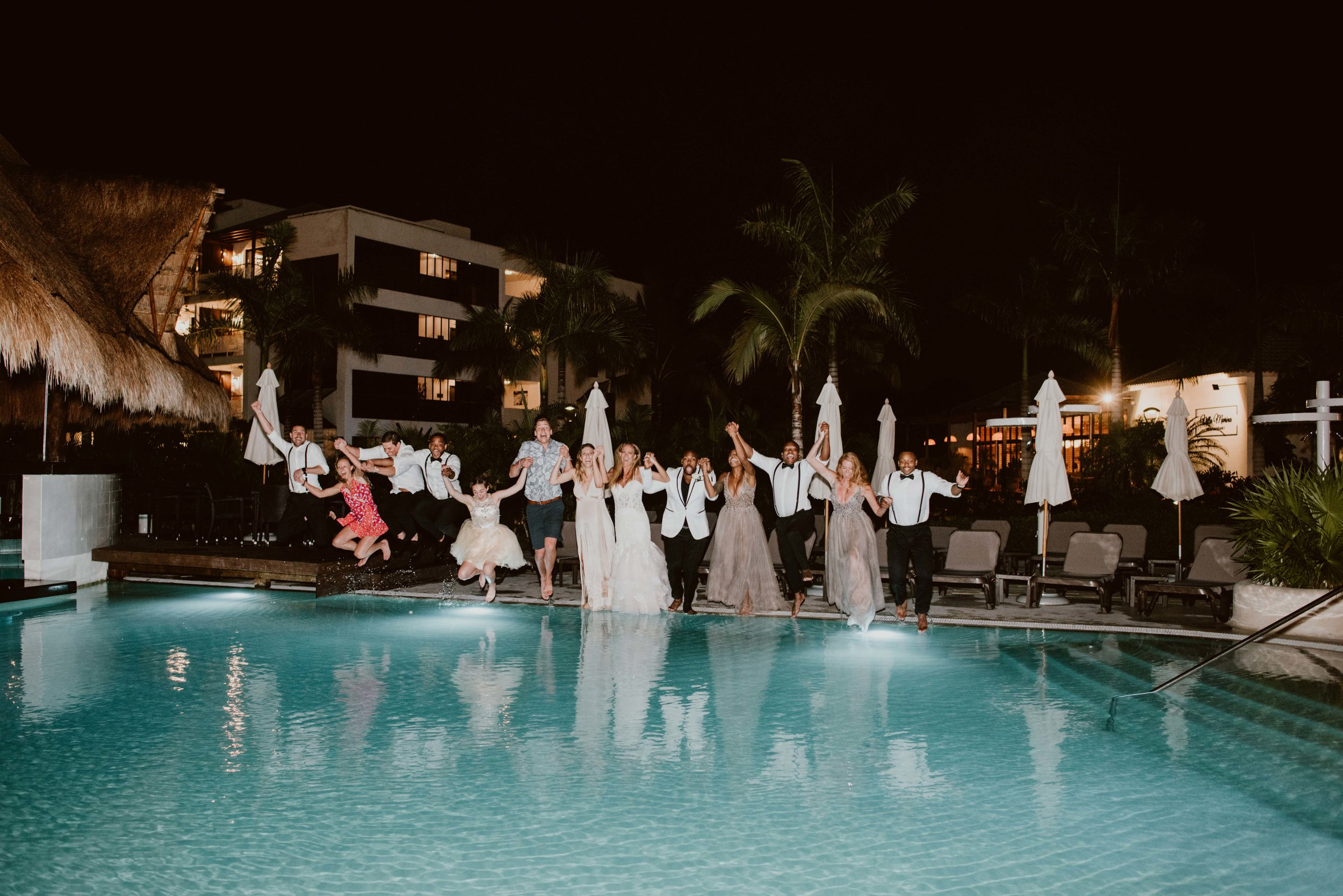 Alex+Cameron Wedding-354.jpg