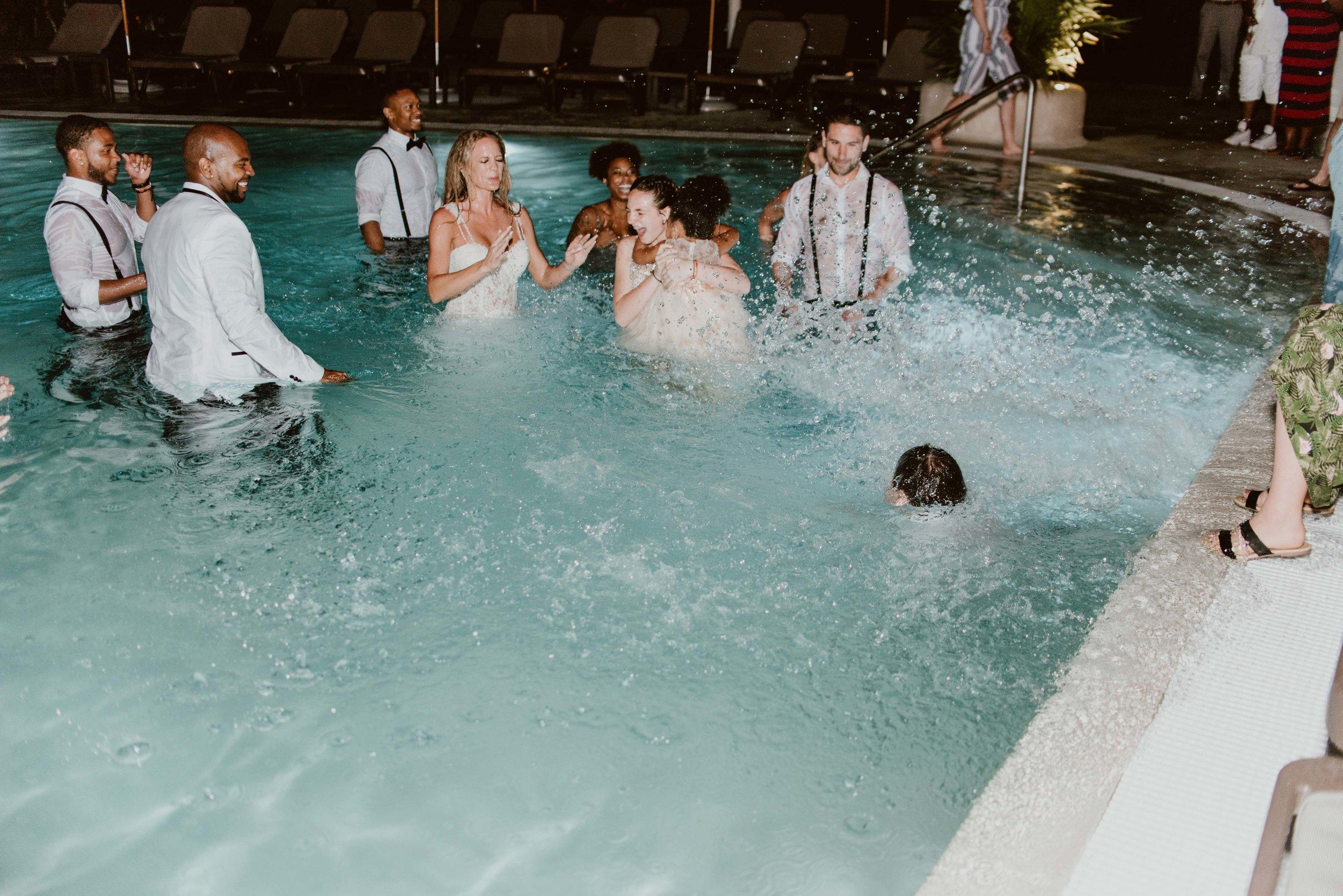 Alex+Cameron Wedding-363.jpg