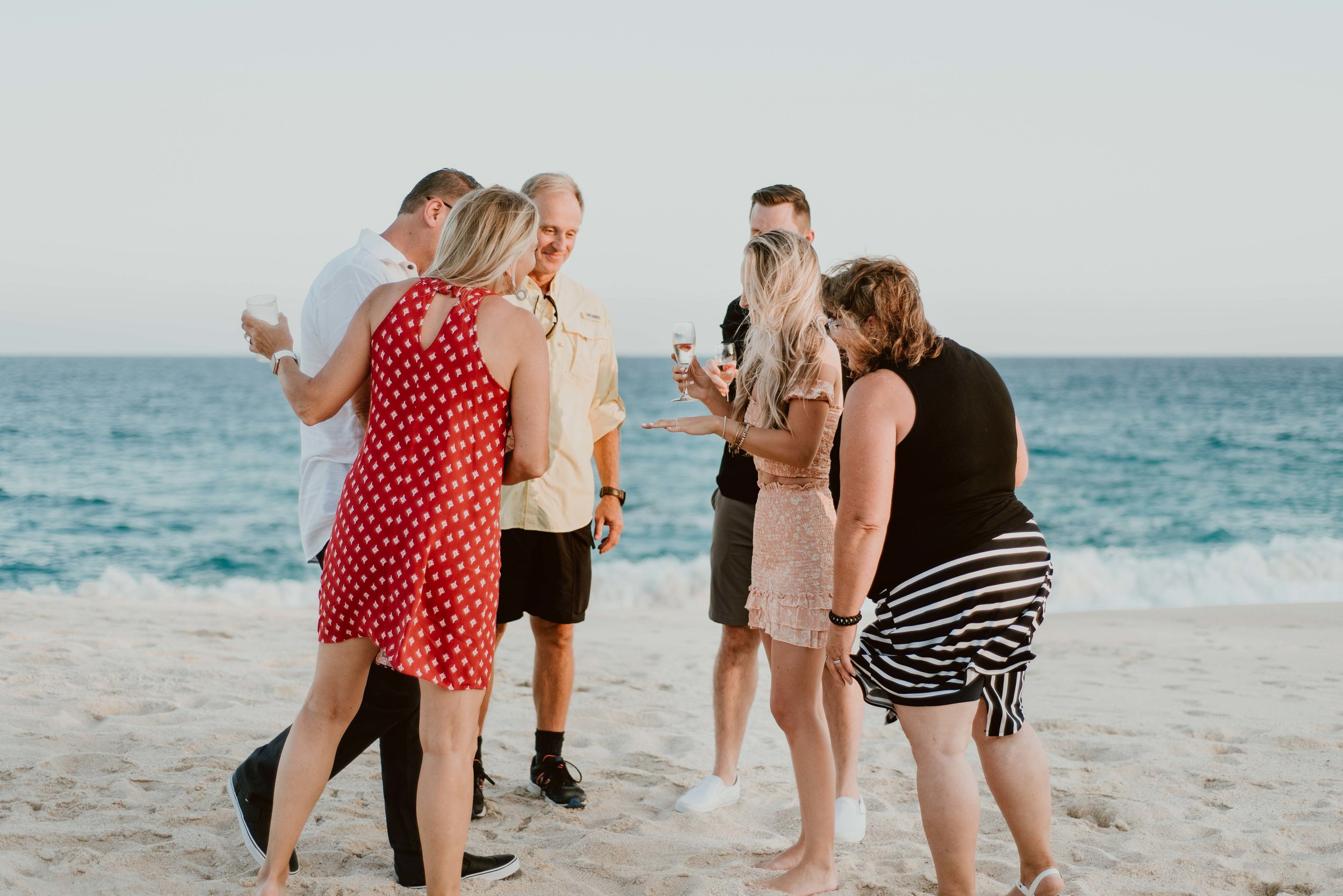 Morganne+Jarad Engagement-19.jpg