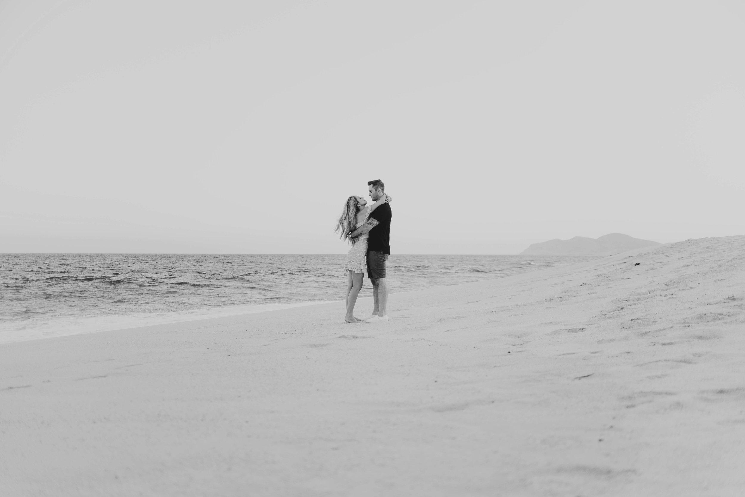 Morganne+Jarad Engagement-32.jpg