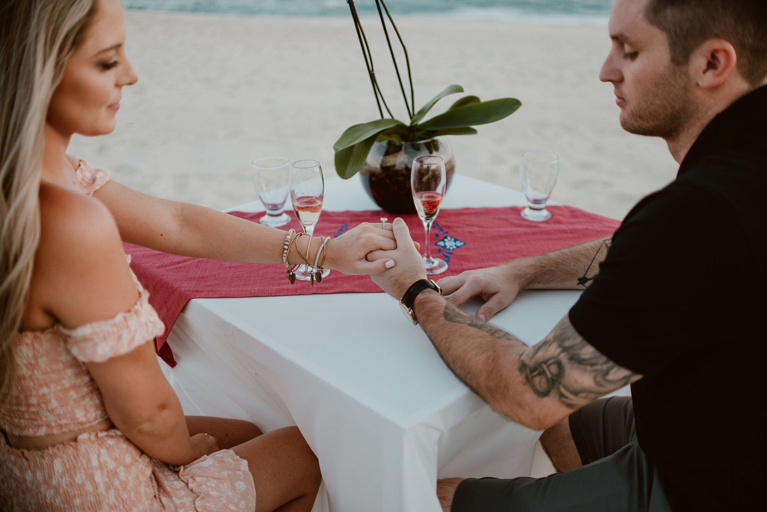 Morganne+Jarad Engagement-39.jpg