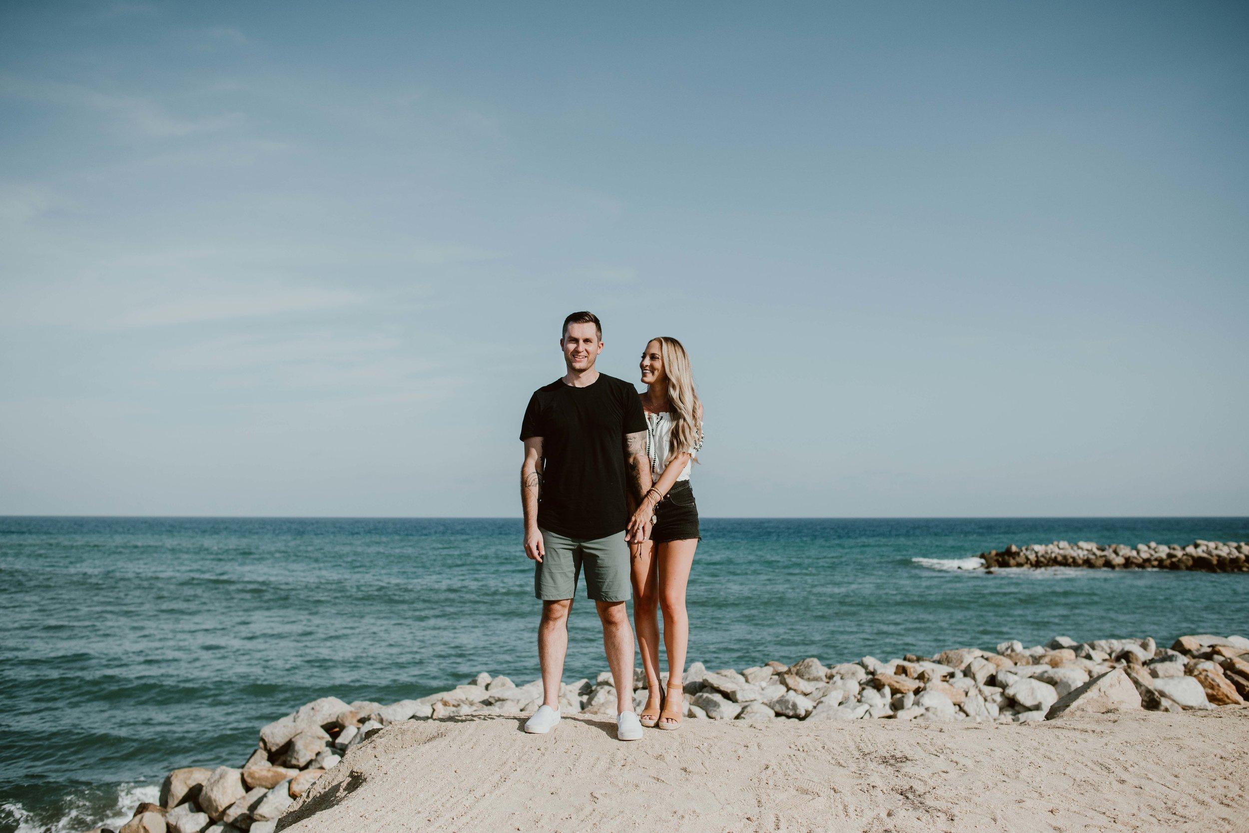 Morganne+Jarad Engagement-51.jpg