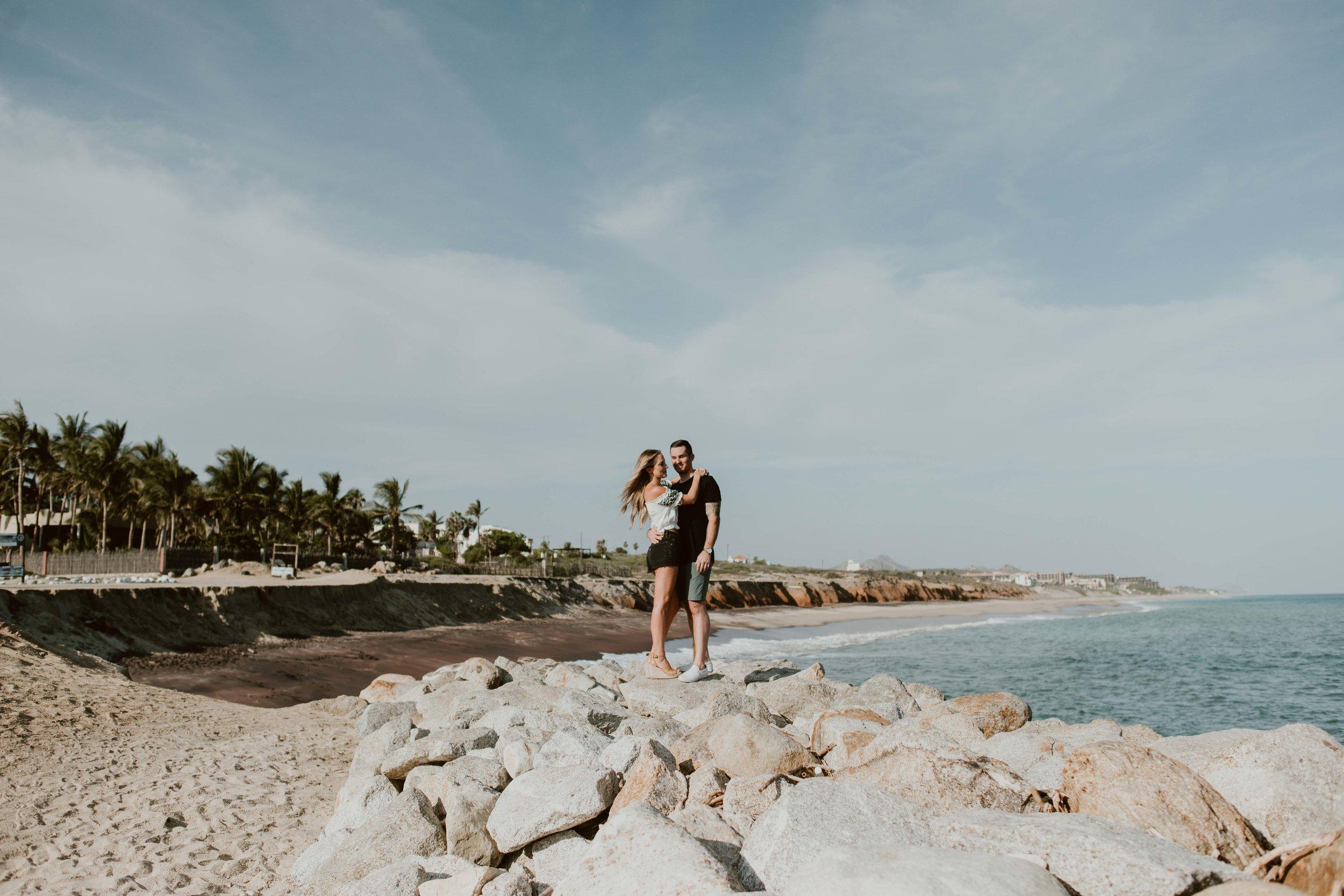 Morganne+Jarad Engagement-56.jpg