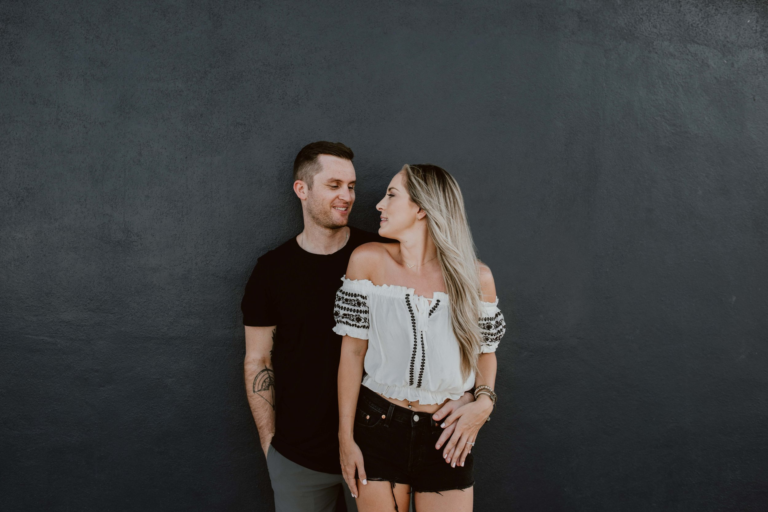 Morganne+Jarad Engagement-63.jpg